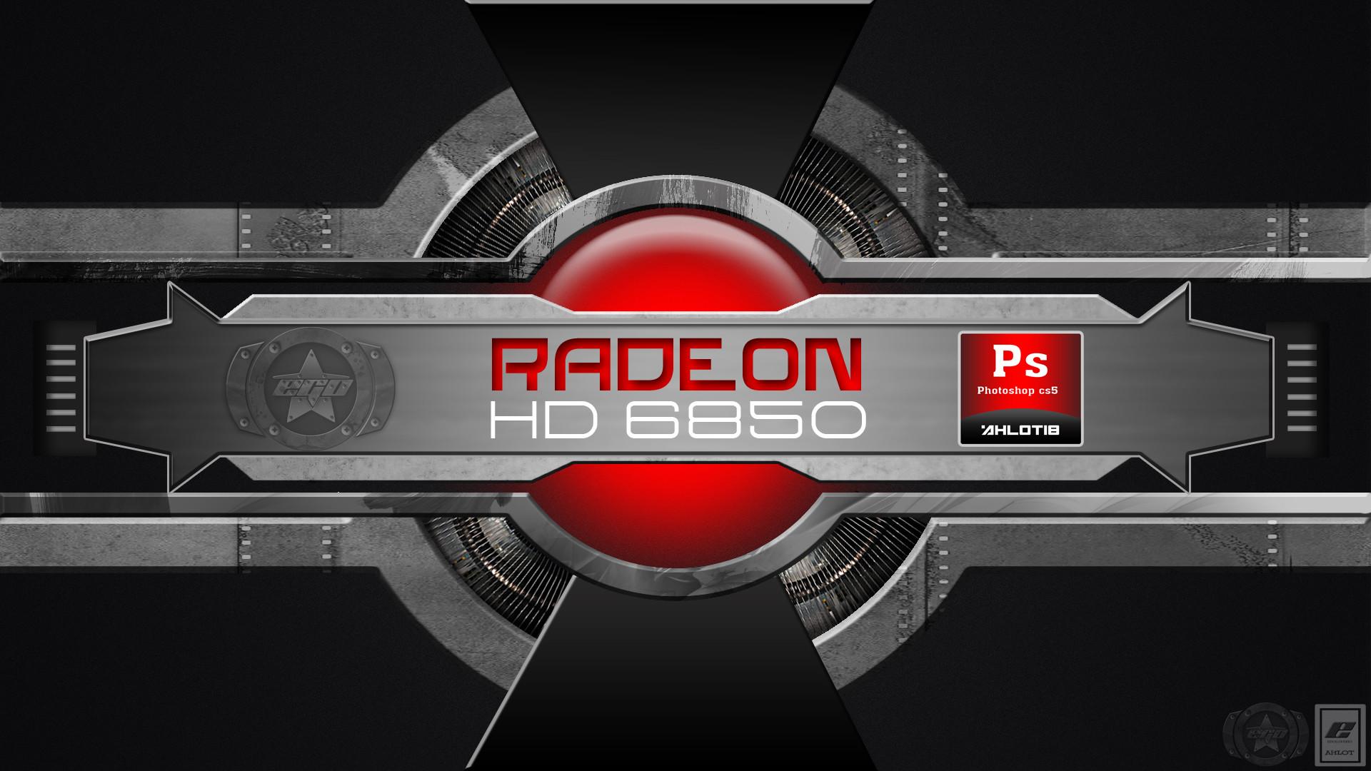 Radeon Wallpaper – WallpaperSafari
