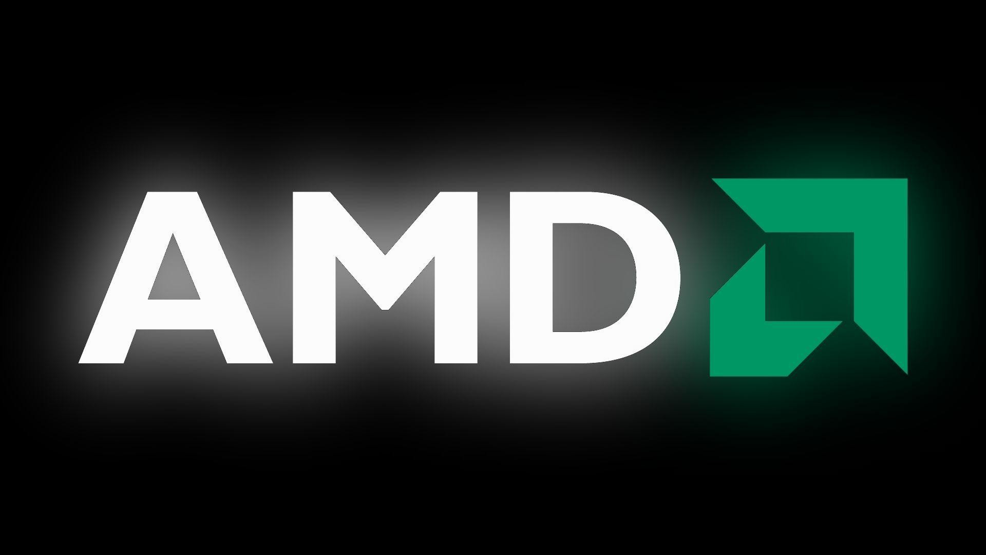 wallpaper.wiki-Image-of-Amd-Fx-1920×1080-PIC-
