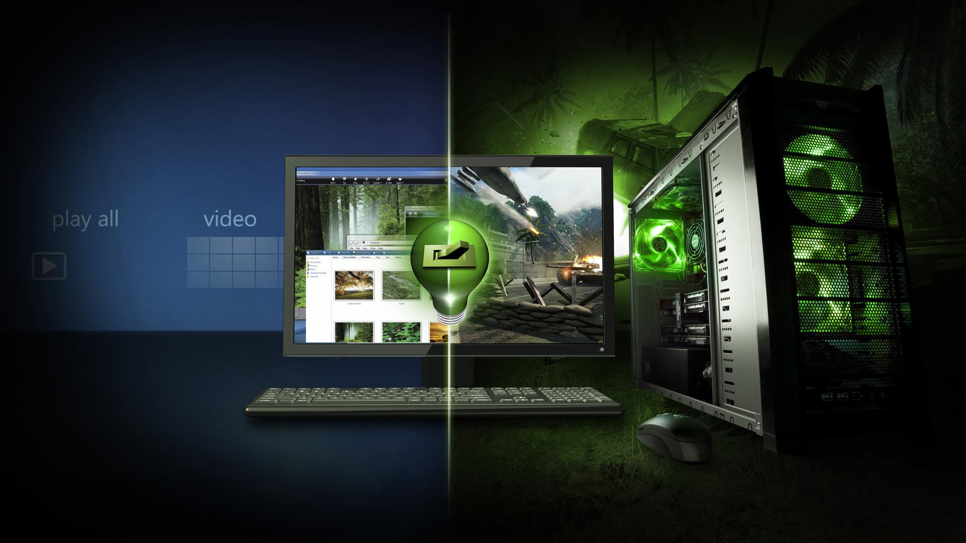 <b>Wallpapers</b>, <b>Desktop Backgrounds HD<