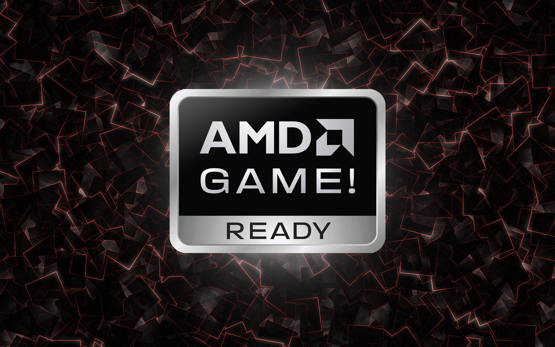 Top AMD Wallpaper In High Quality GoldWallpapers