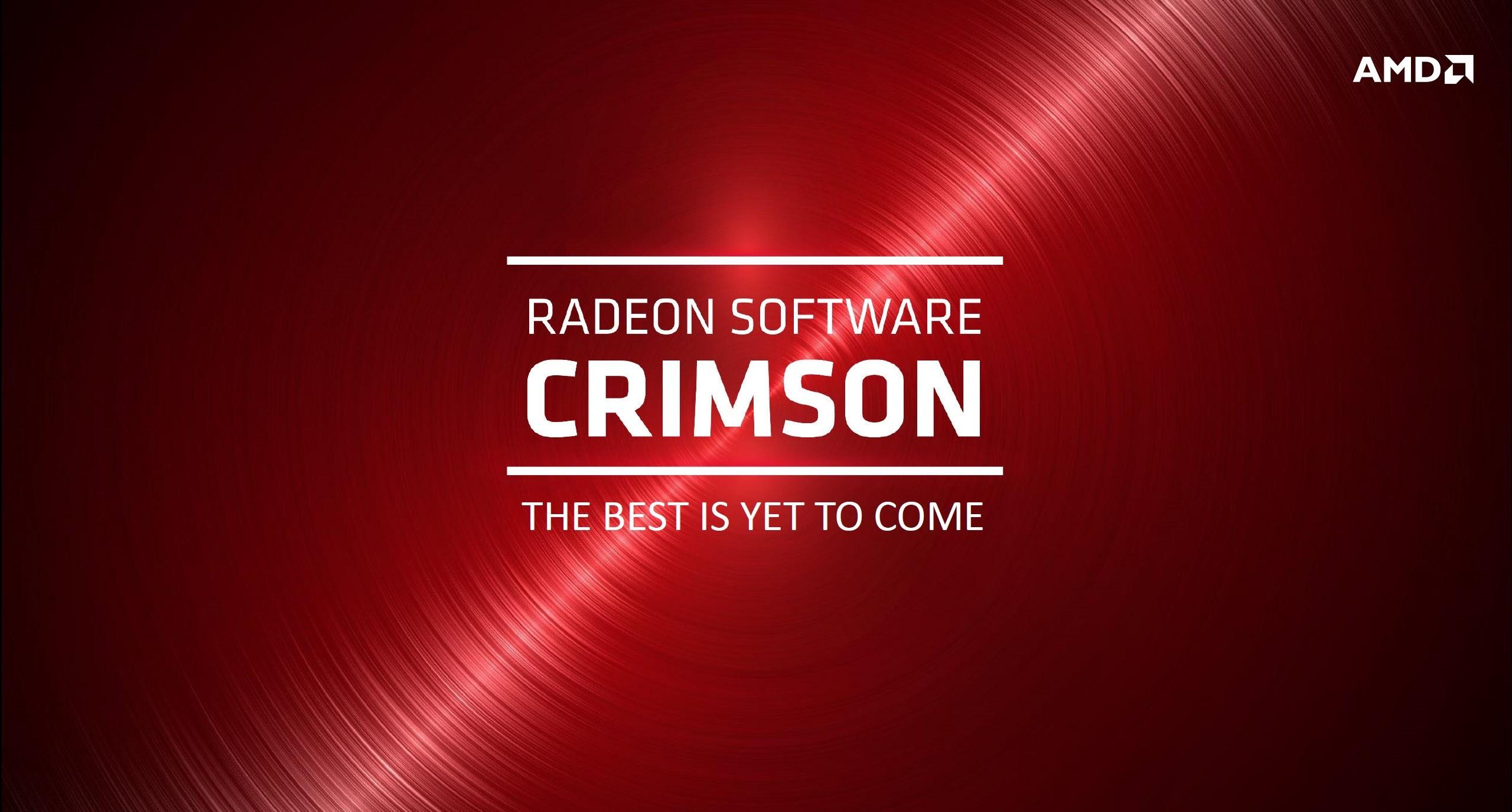 <b>AMD</b> Ryzen CPUs: 7 all-new details