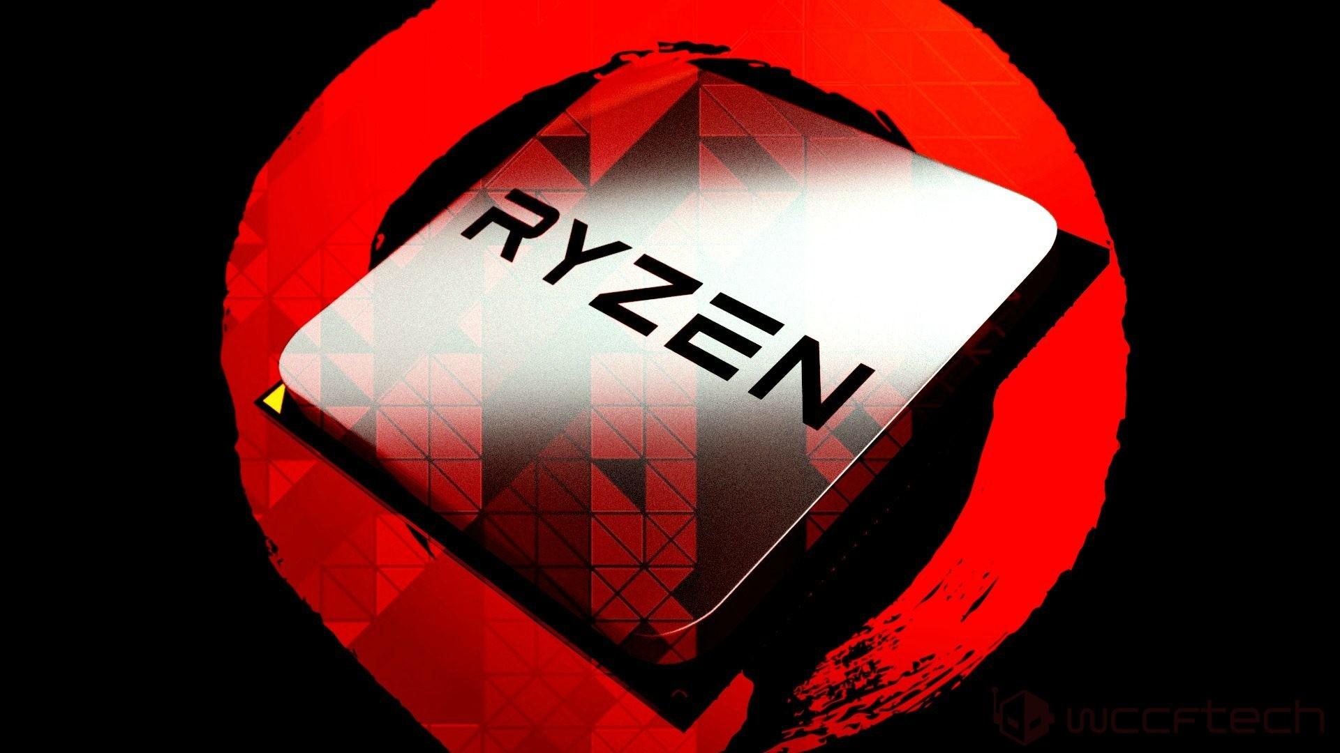 Early AMD Ryzen benchmarks leak – NotebookCheck.net News