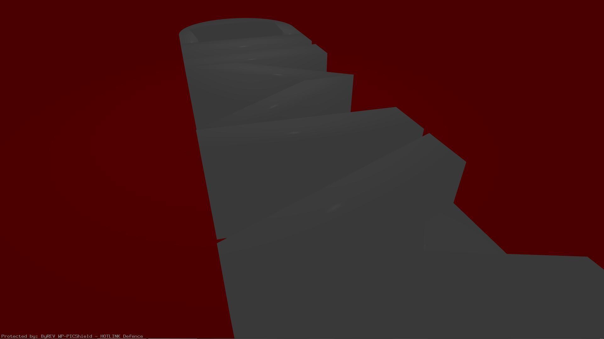 AMD-for-Engine-wallpaper-wp4201836