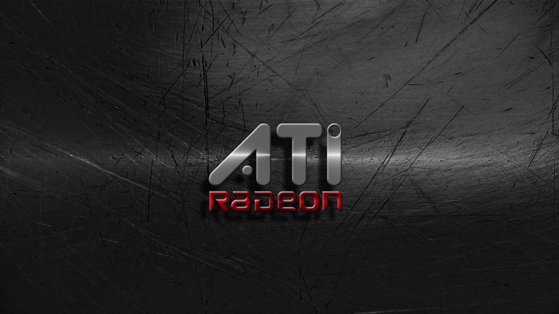AMD <b>Wallpaper</b>