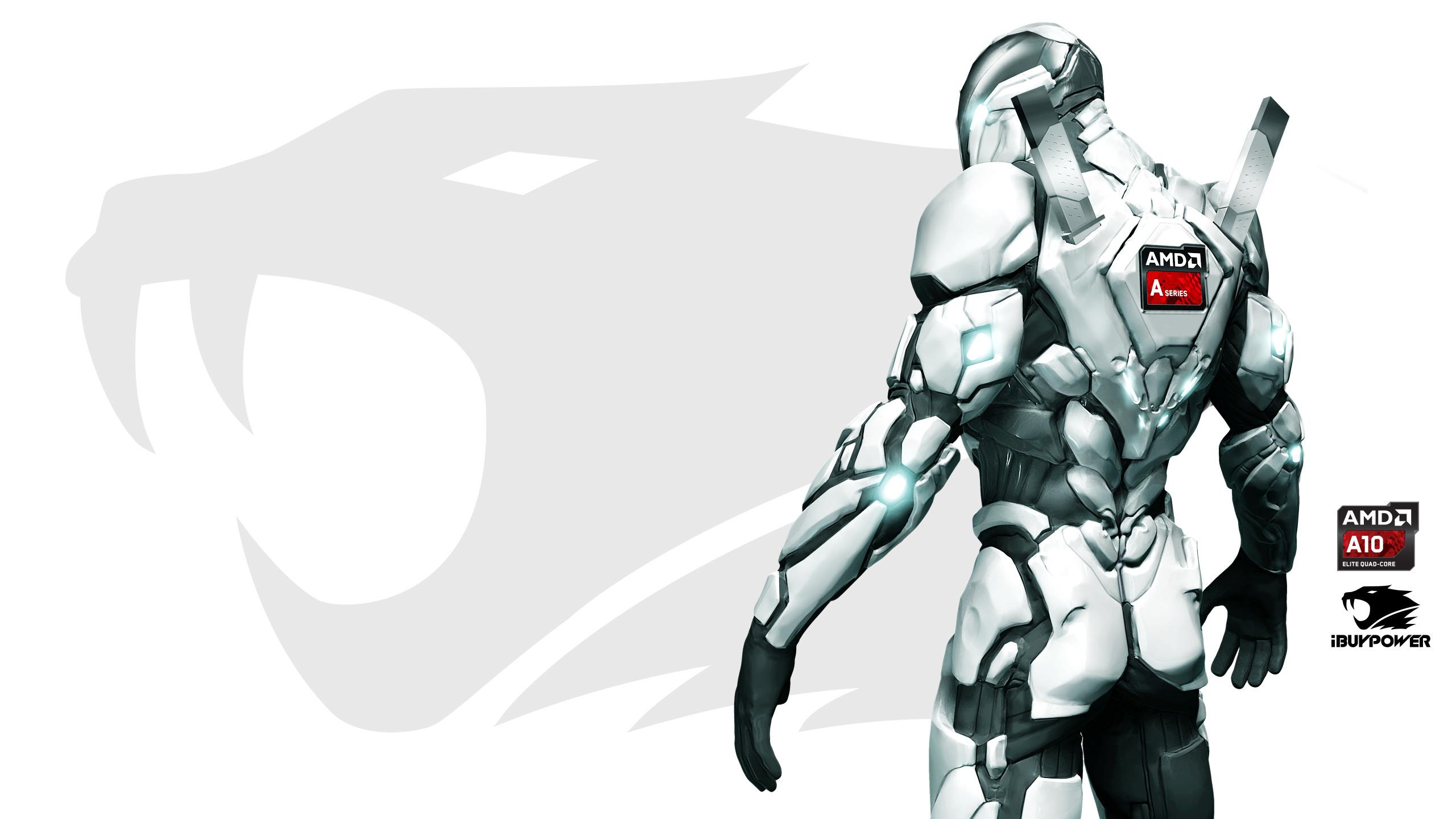 wallpaper.wiki-Cool-Amd-Fx-Gaming-Wallpaper-PIC-