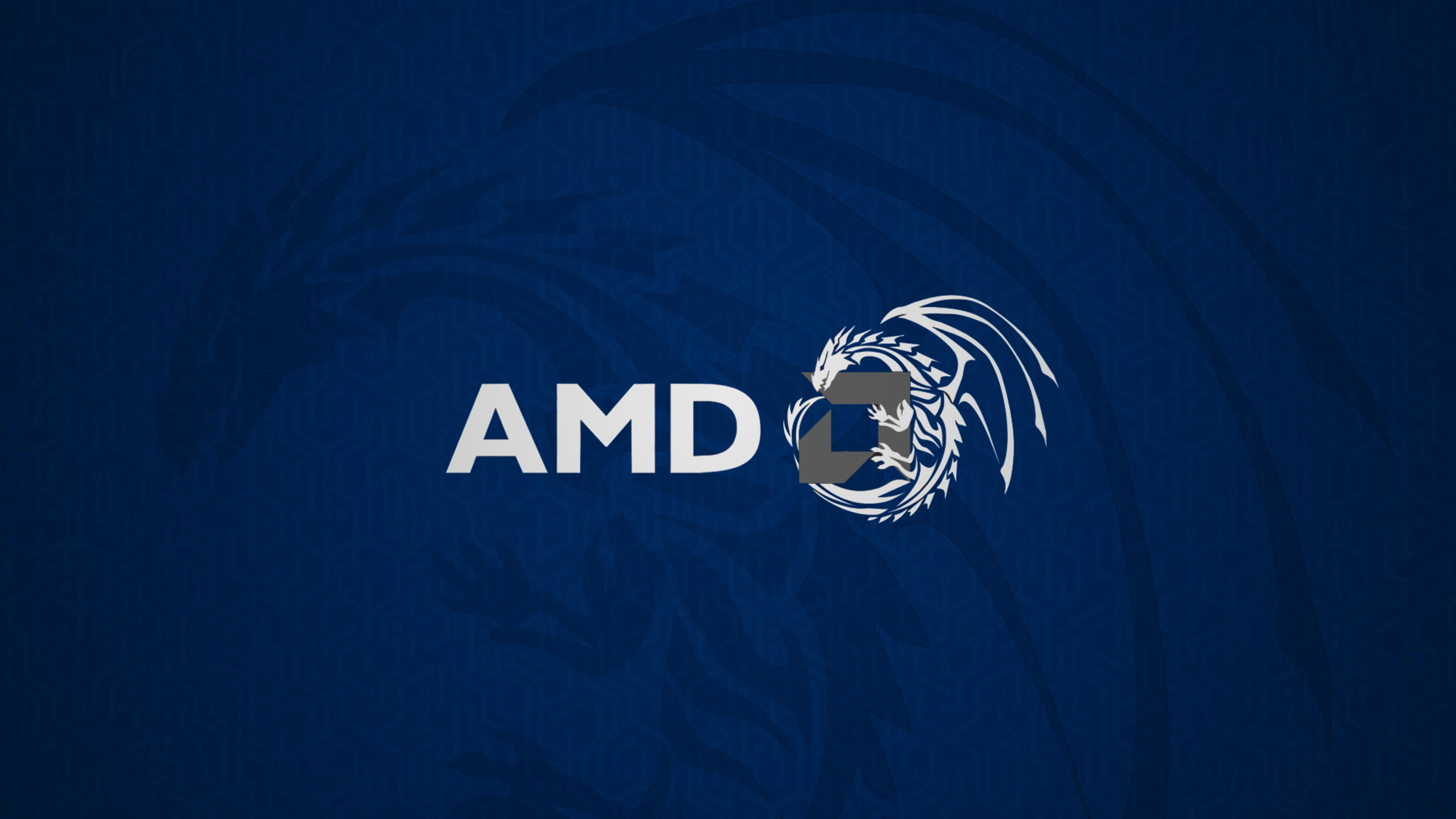 <b>Download AMD</b> Wallpapers 3467 1920×1080 Px High Resolution .