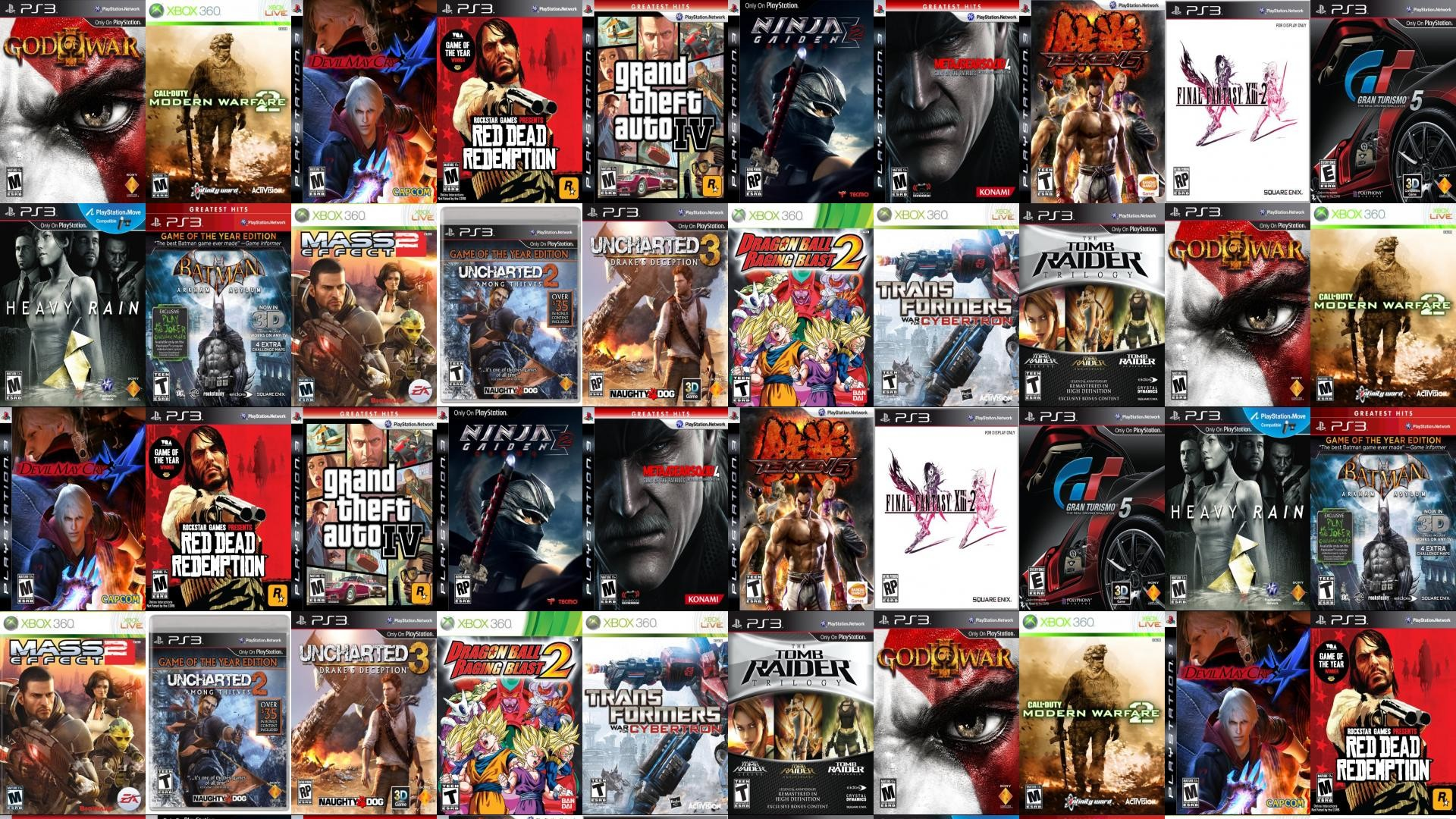 God War Modern Warfare Devil May Cry Red Wallpaper Â« Tiled Desktop Wallpaper