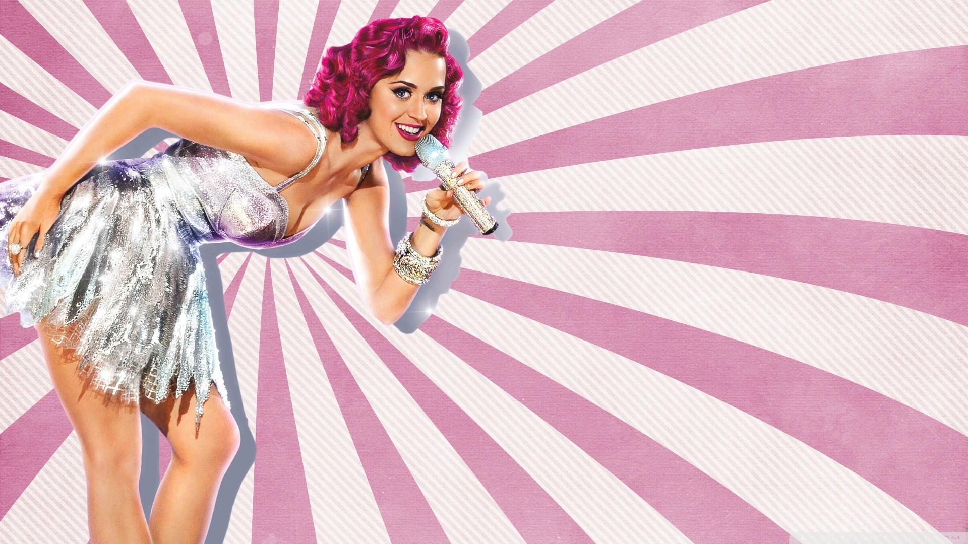 katy perry pin up girl | The PinUp Art: Katy Perry, the modern pin up  girl… | Pin Up | Pinterest | Katy perry and Lady gaga