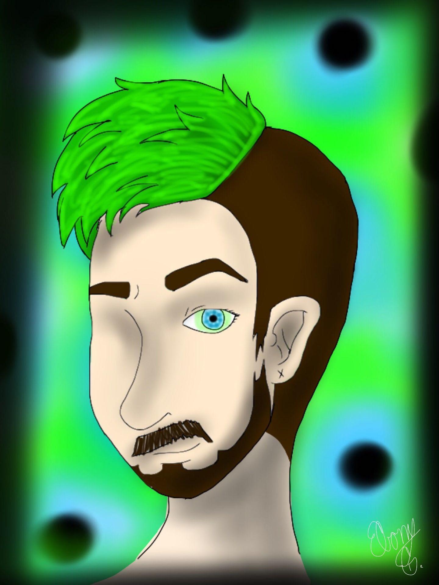Many of my fan arts and some of my friend's fan art too. Enjoy.