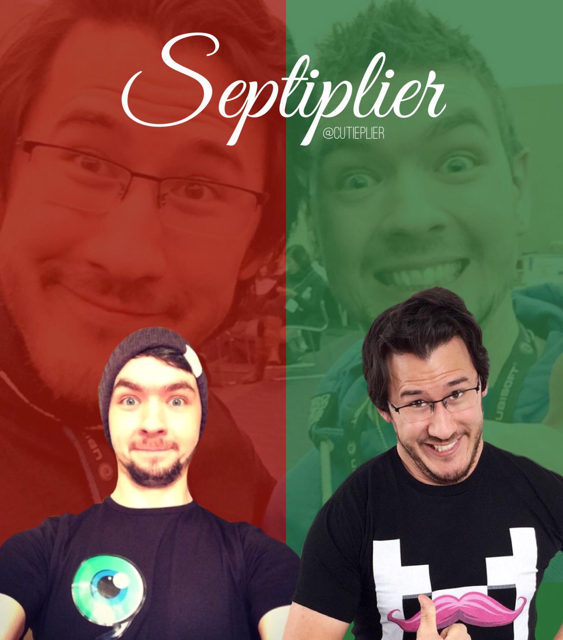Youtubers, Jacksepticeye Markiplier, Awesome Youtubers, Markiplier .