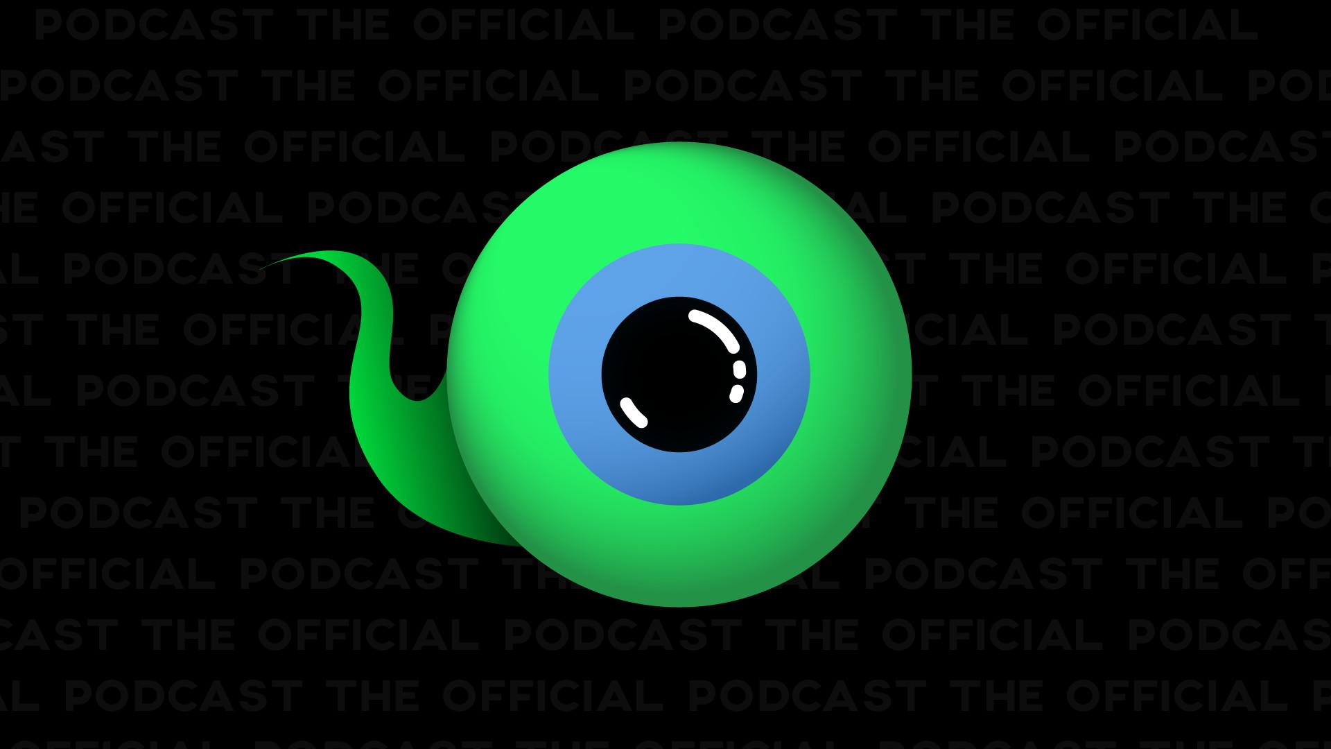 Episode Eleven: With Jacksepticeye