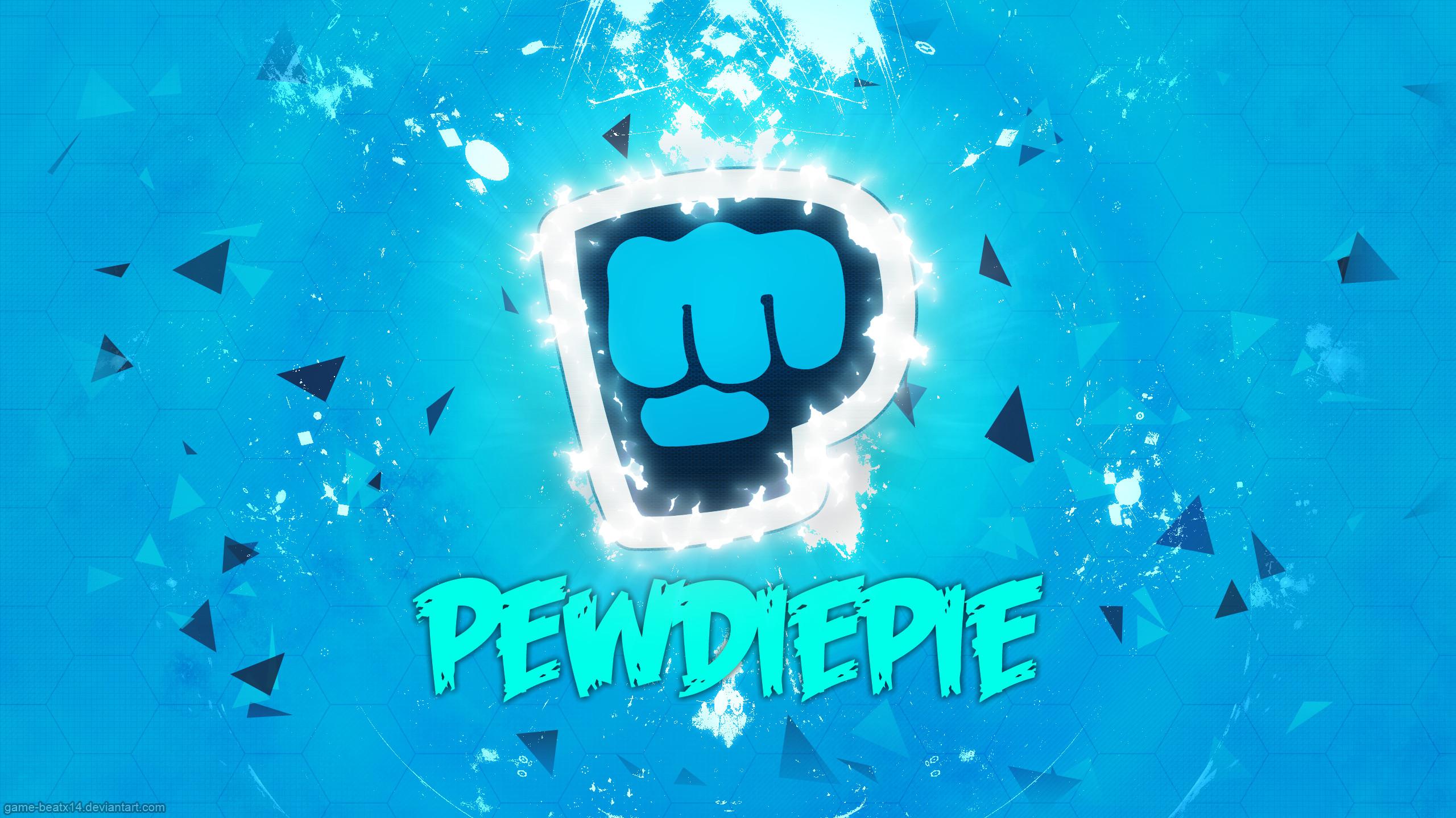 PewDiePie Wallpaper
