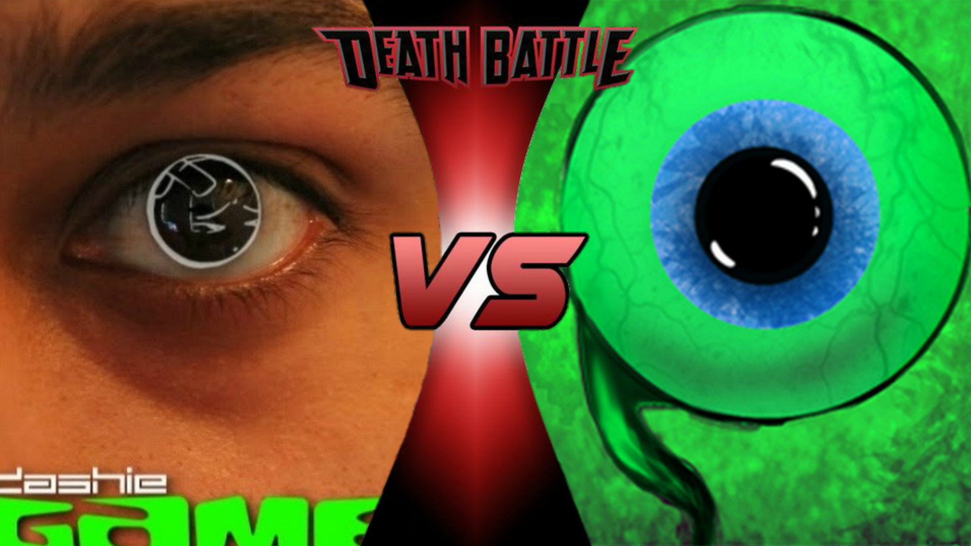Jacksepticeye V3.png   Death Battle Fanon Wiki   FANDOM powered by Wikia