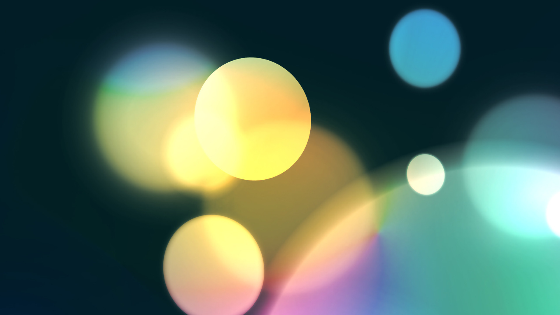 jelly bean   Abstract hd wallpapers