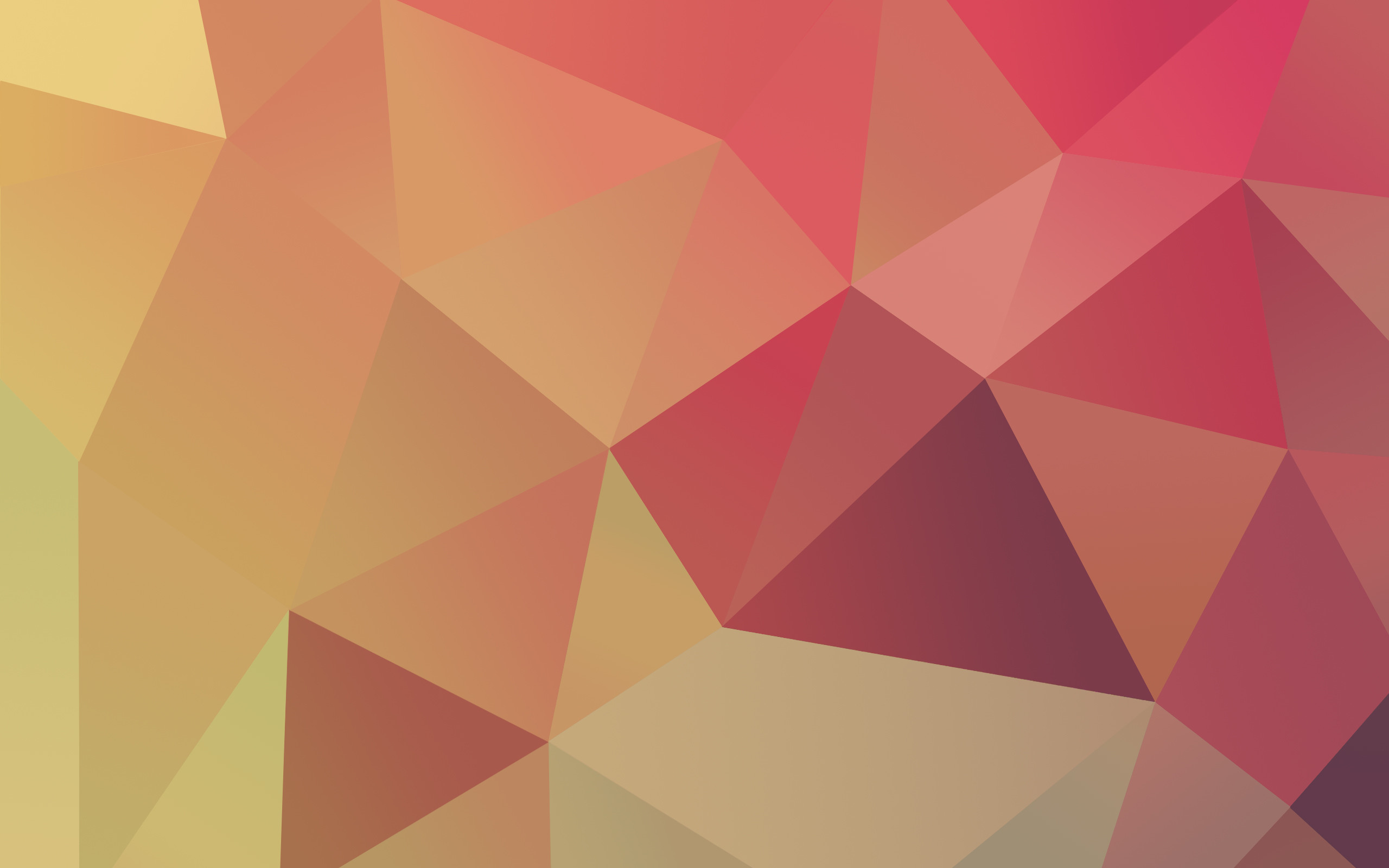 Jelly Bean Android Nexus 7 abstract wallpaper