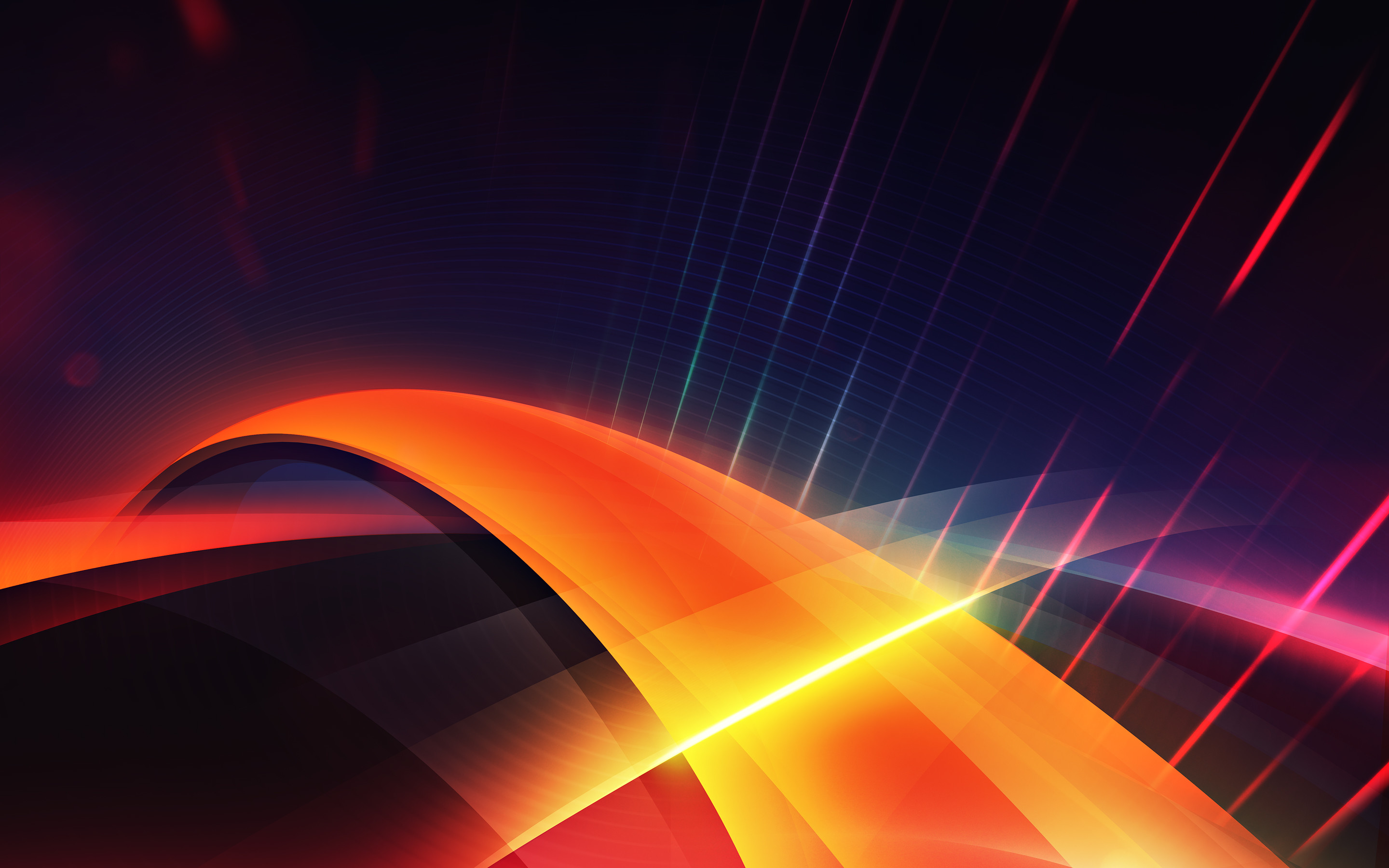 Abstract 3D Background II HD Wide Wallpaper for Widescreen (67 Wallpapers)  – HD Wallpapers