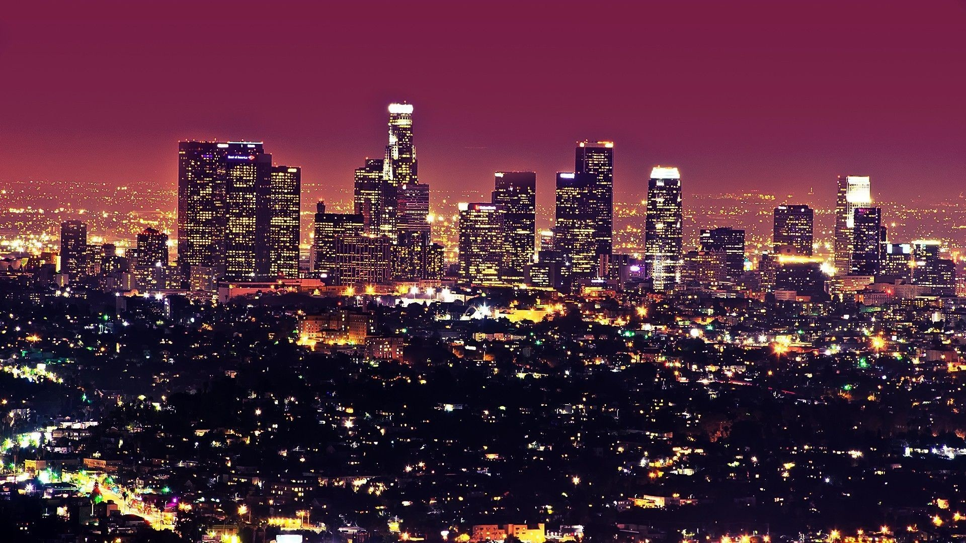 Los Angeles photos free for mobile hd jelly bean pics – Wallpaper