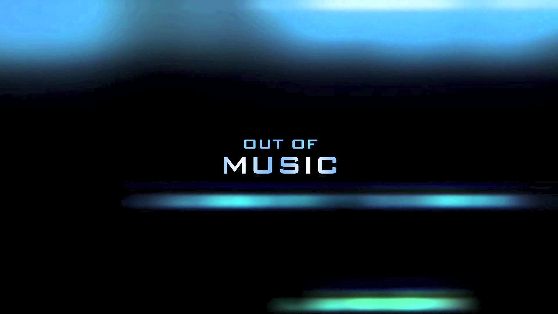 DJ BOOM Intro – YouTube