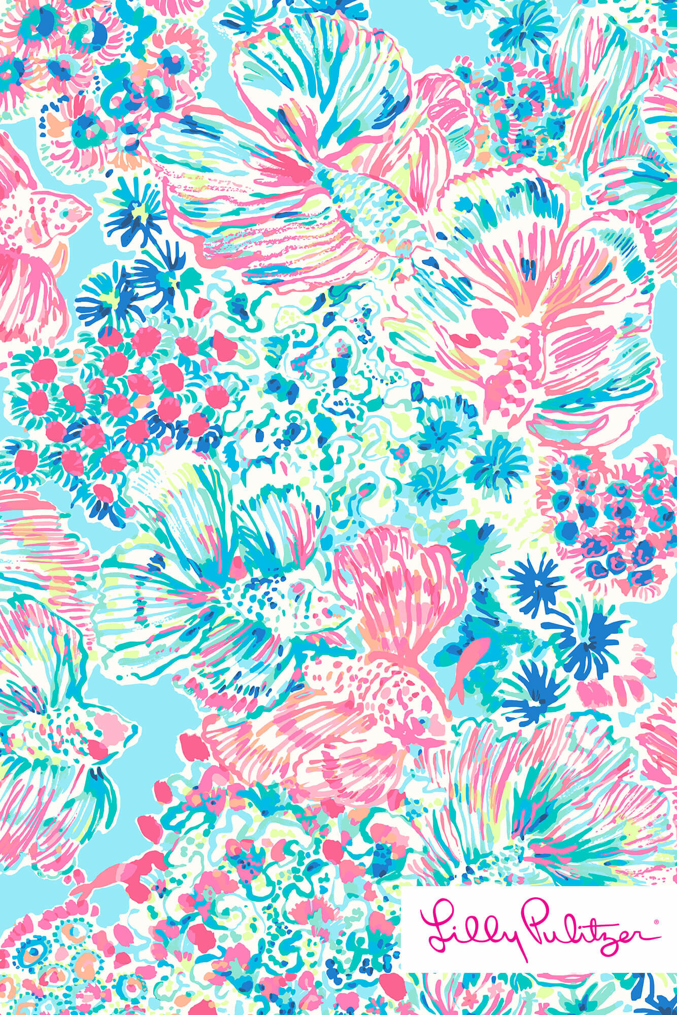 Lilly Pulitzer – Gypsea · Lilly Pulitzer Iphone WallpaperIphone …