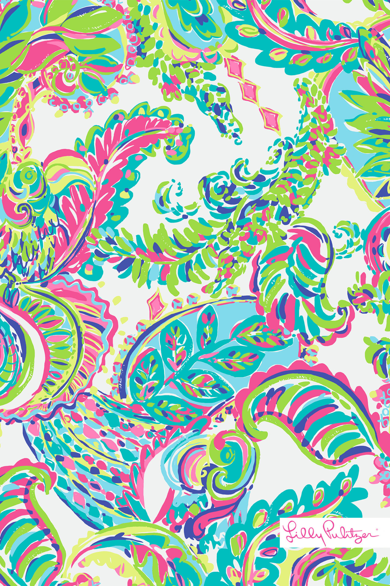 I Whale You — Toucan Play – Lilly Pulitzer iphone wallpaper!