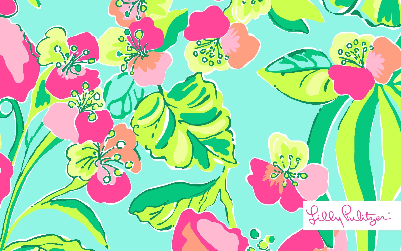 IslandCocktail_Wallpaper