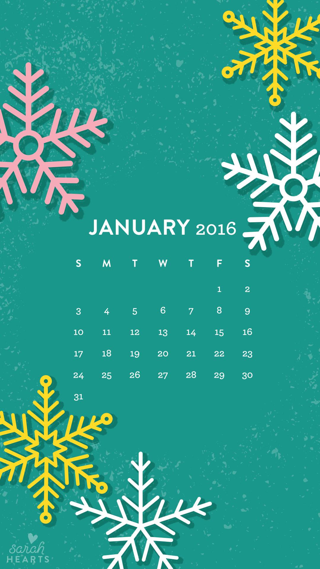 01-2016-iphone-calendar