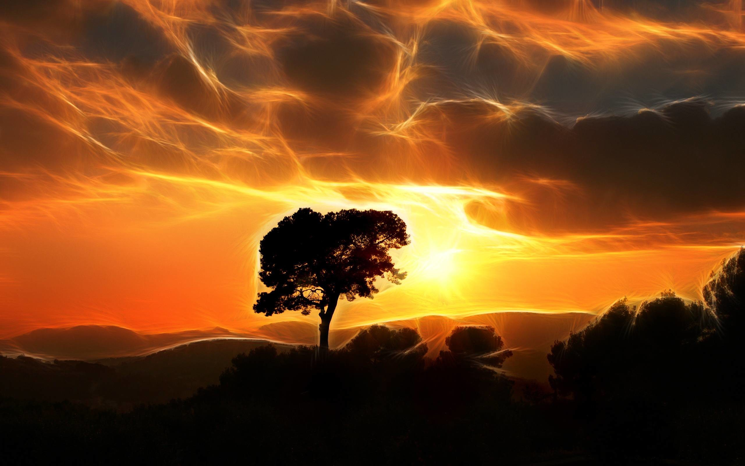 Epic Nature Wallpapers Background 1 HD Wallpapers | Eakai.