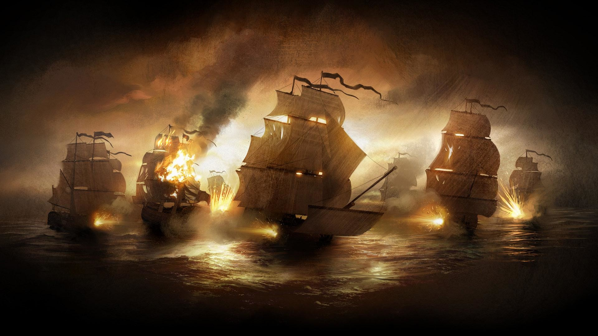 Ships-epic-wallpapers-HD-download