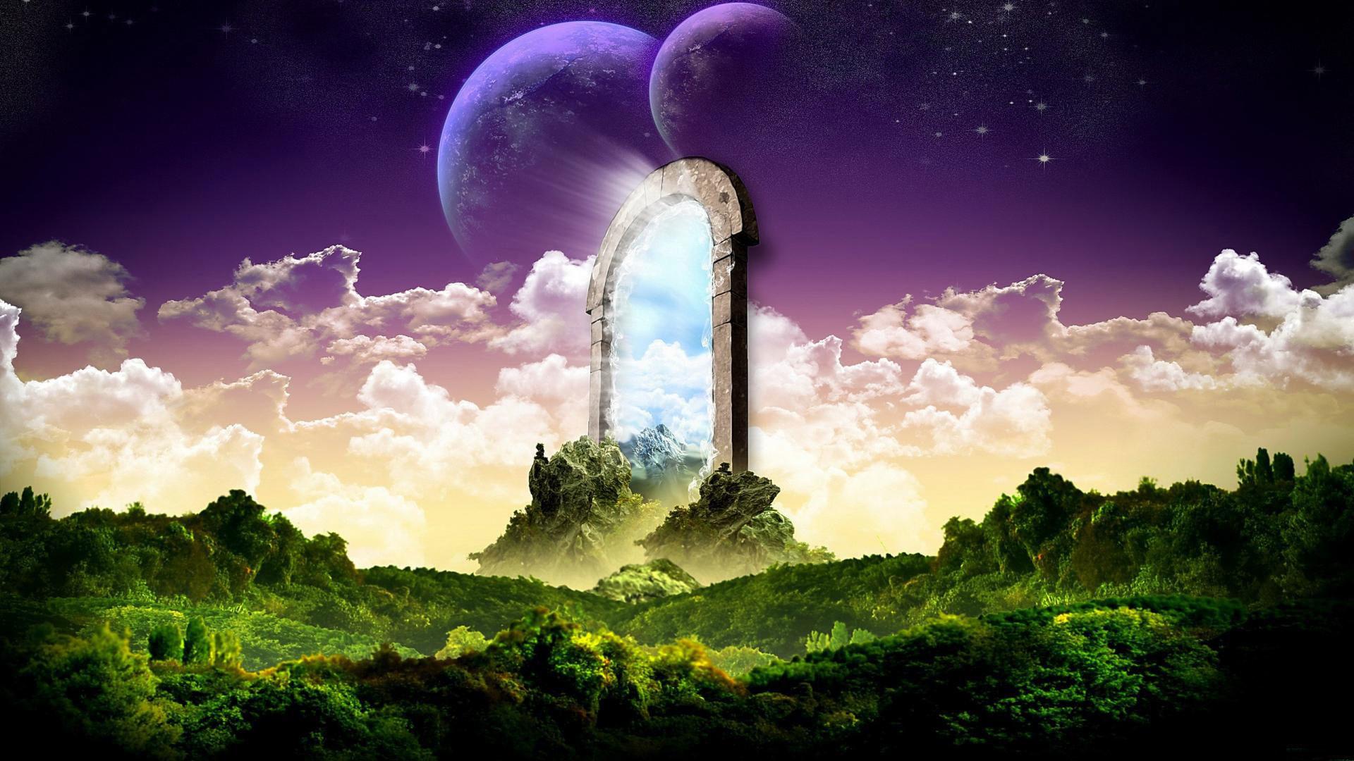 hd pics photos attractive stunning nature heaven planets beautiful hd  quality desktop background wallpaper