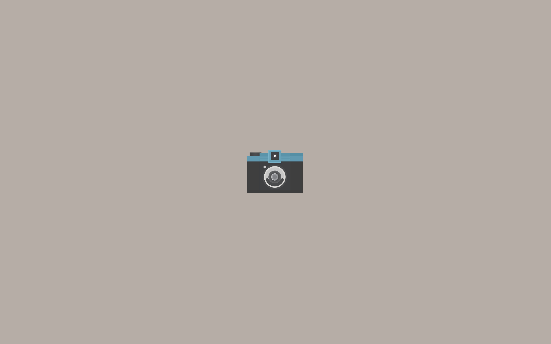 Desktop Wallpaper Minimalist Ynmch Gallery 7ihgltn …