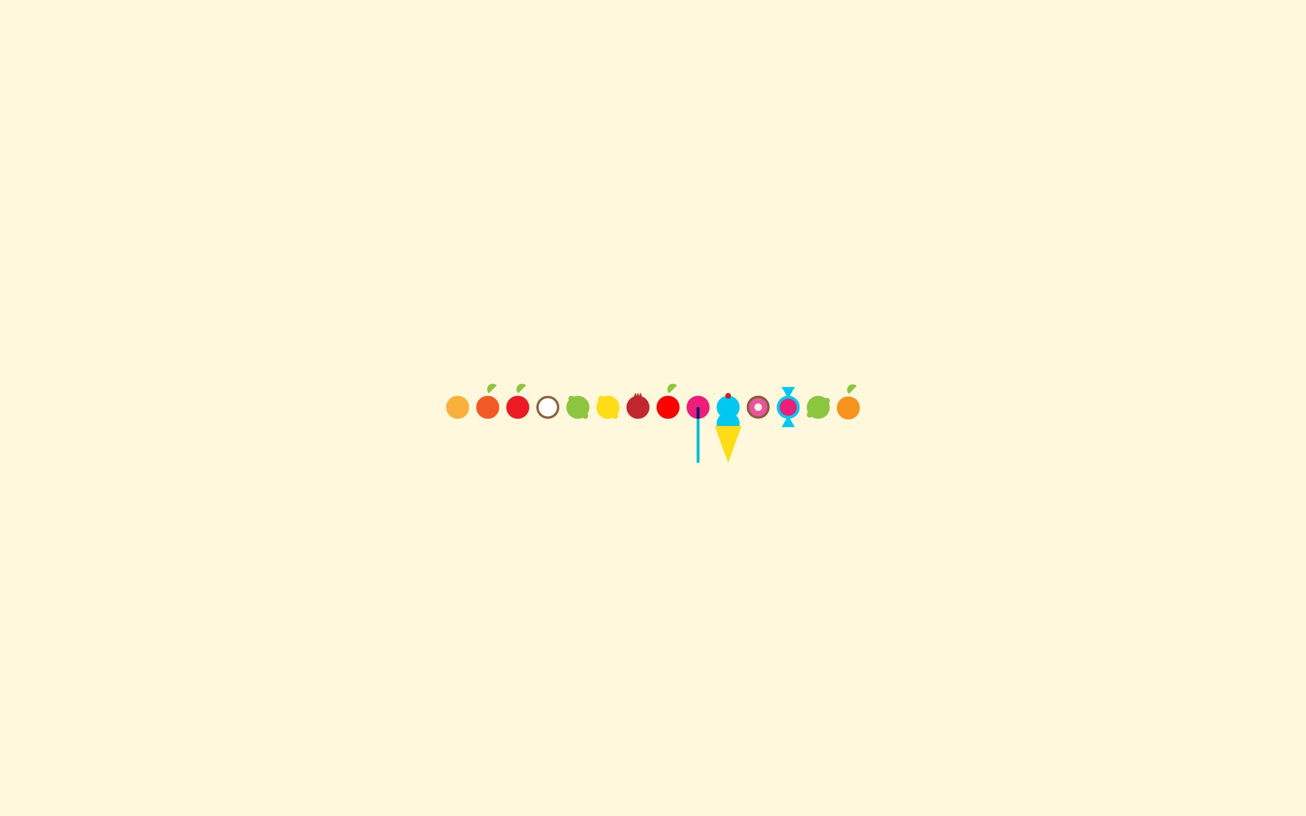 Minimal Wallpaper | just <3 | Pinterest | Minimalist wallpaper, Minimalist  and Minimal