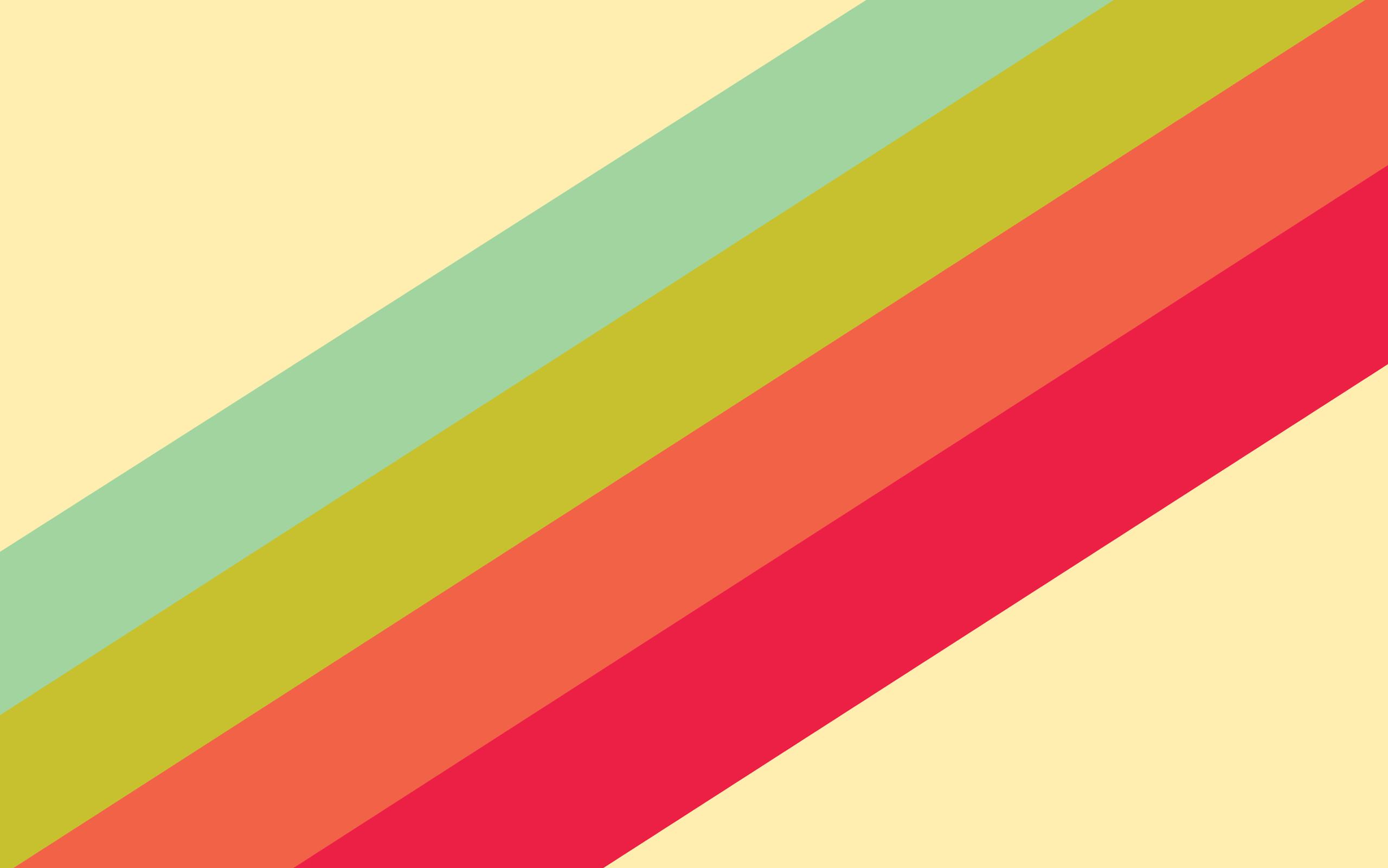 150 minimalist desktop wallpapers