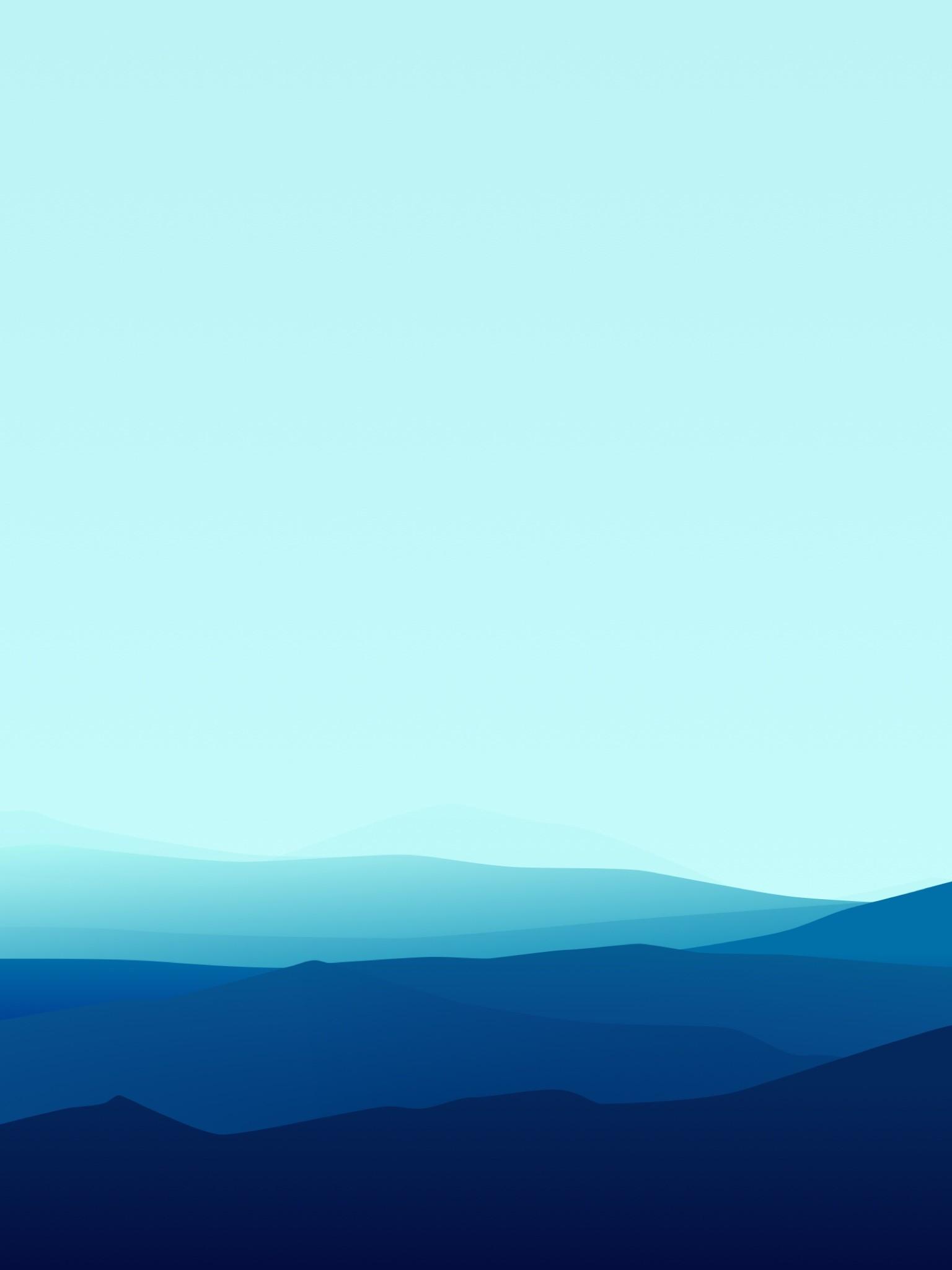 """Download """"Minimalist Wallpaper:"""" desktop (1920×1080); iPad; iPhone"""
