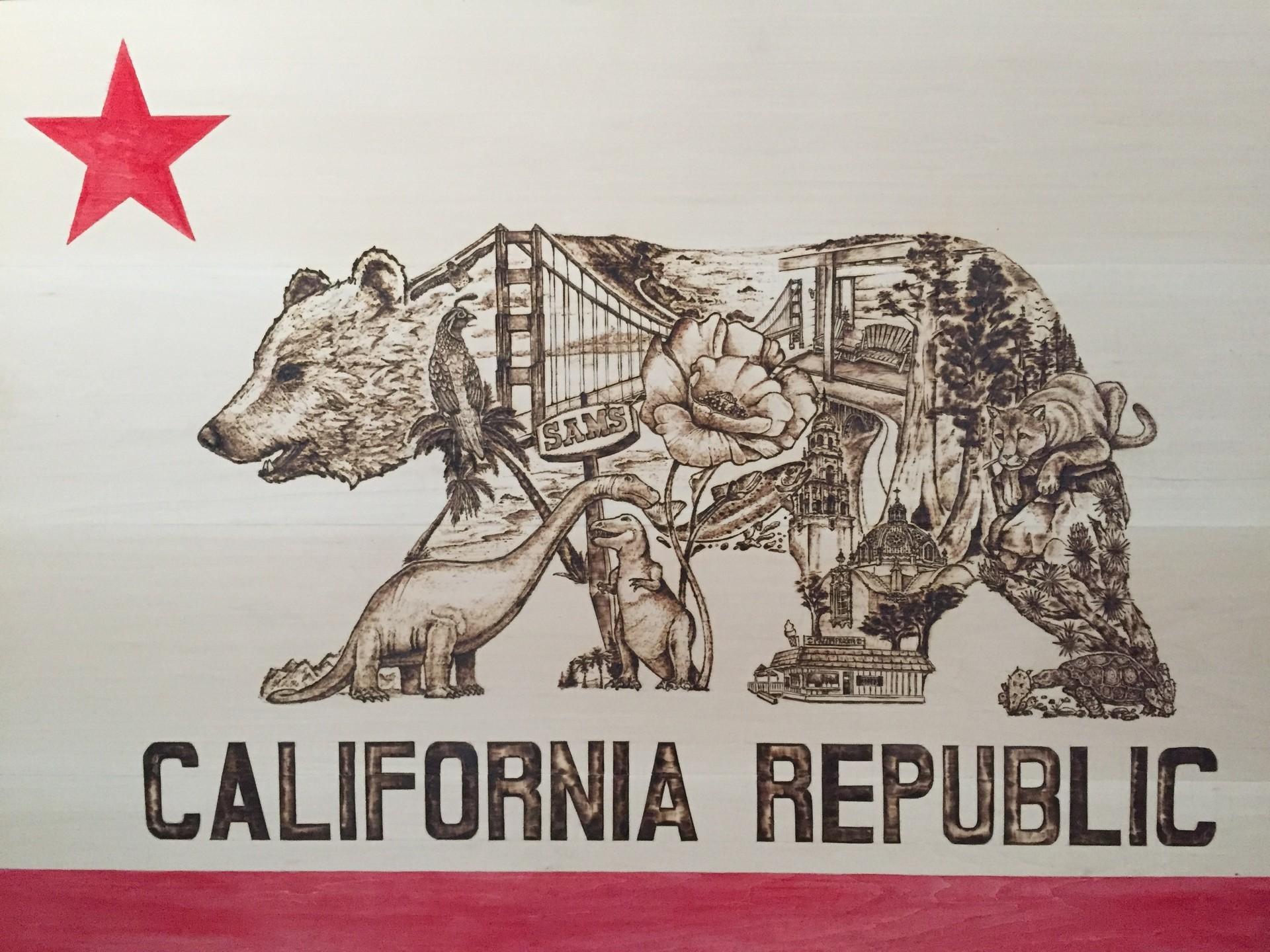 Drug War Game Changer: Is California Going to Legalize Marijuana .