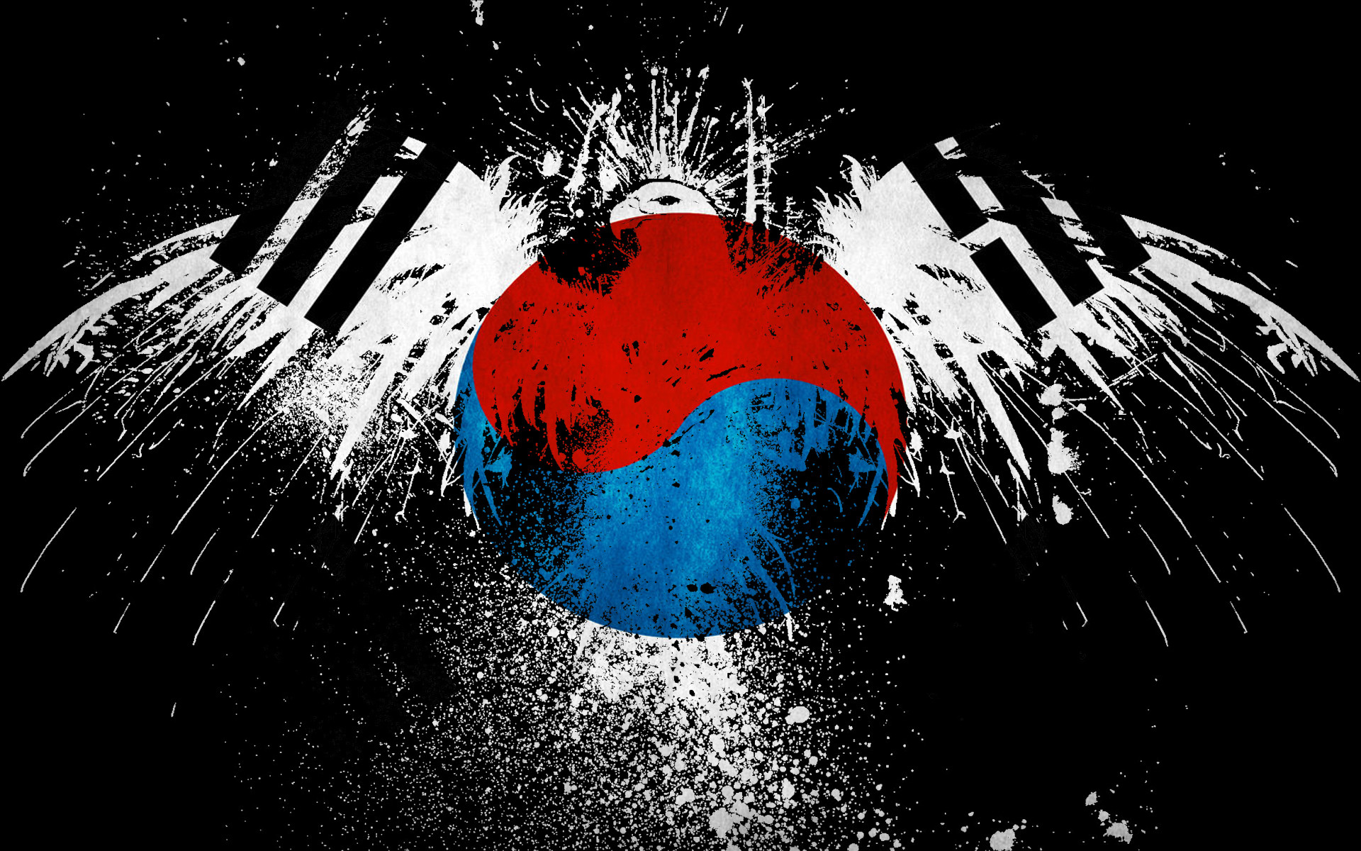 Download image Cool Desktop Background Korean PC, Android, iPhone and
