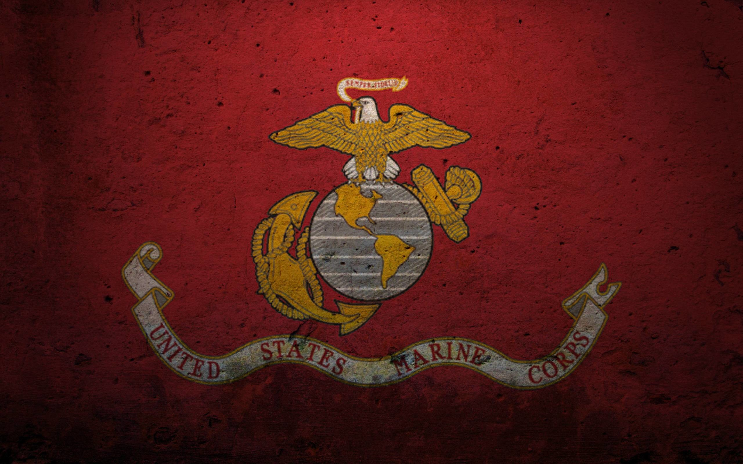 United States Marine Corps Wallpapers – Wallpaper Cave