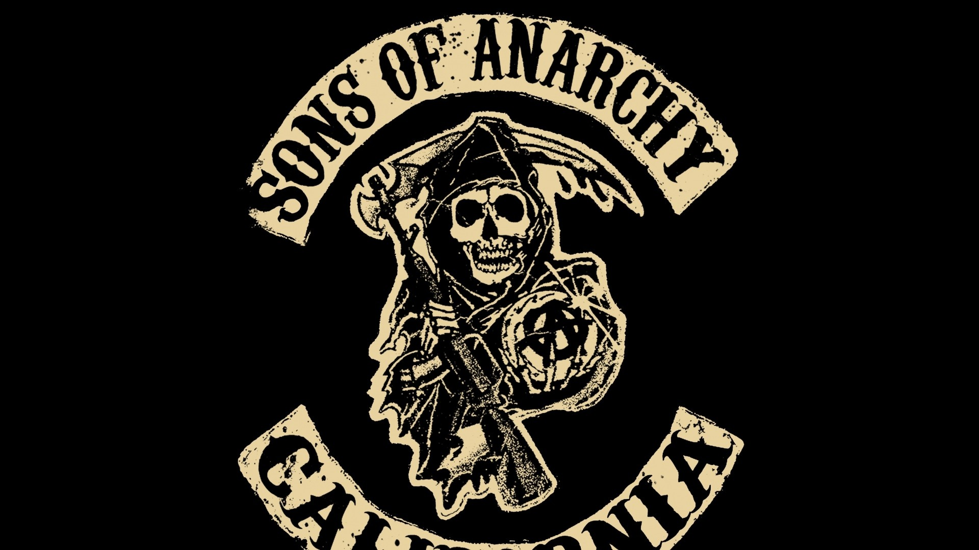 p.416, Anarchy Flag Wallpapers, Anarchy Flag Widescreen Backgrounds
