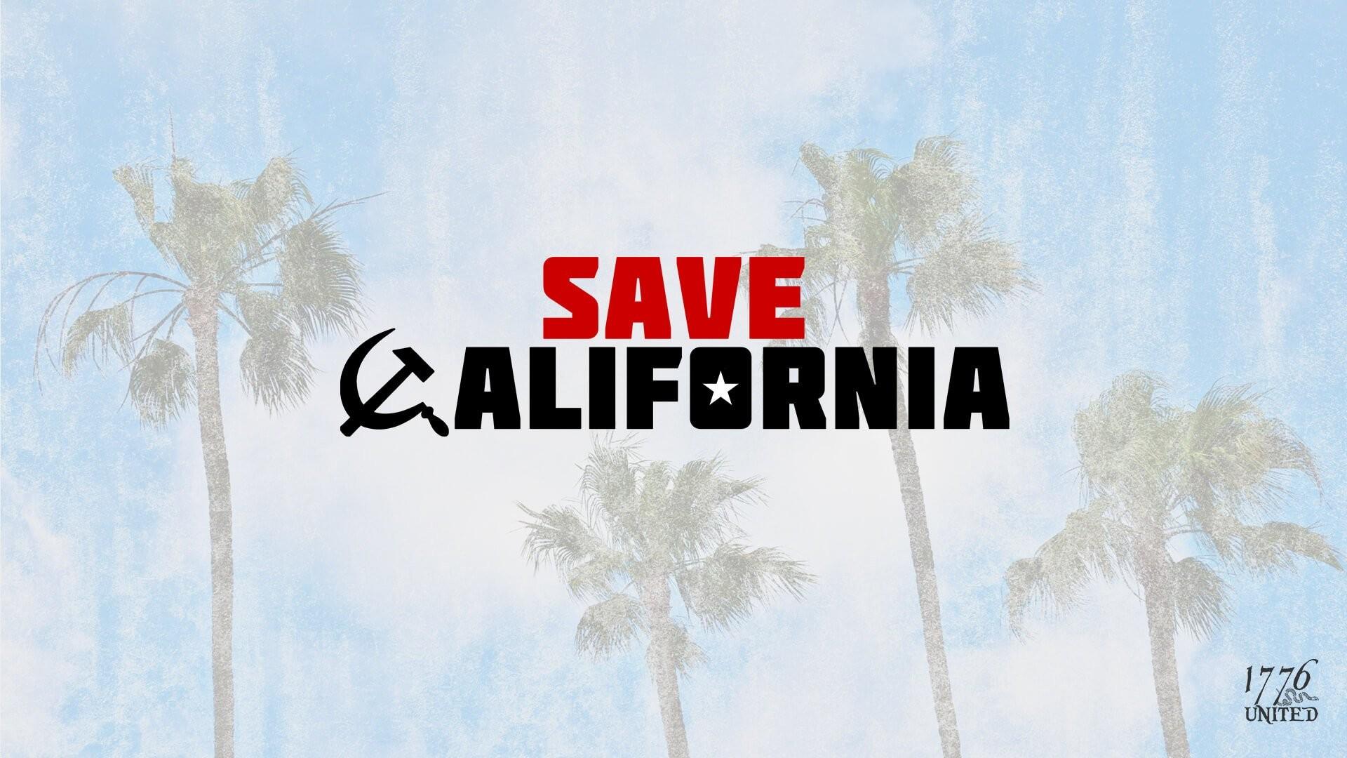 … Flag Patriotic Desktop Wallpaper 1776 United Save California Patriotic  Desktop Wallpaper …