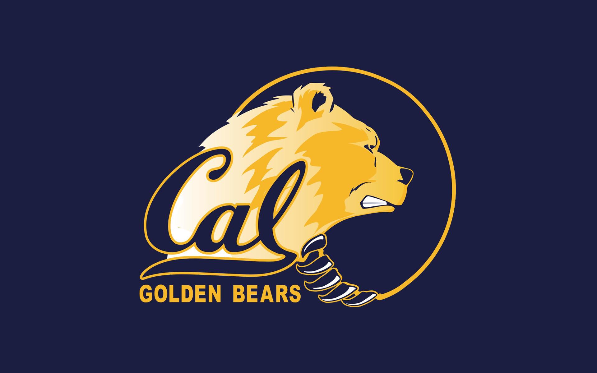 California Bear Wallpaper