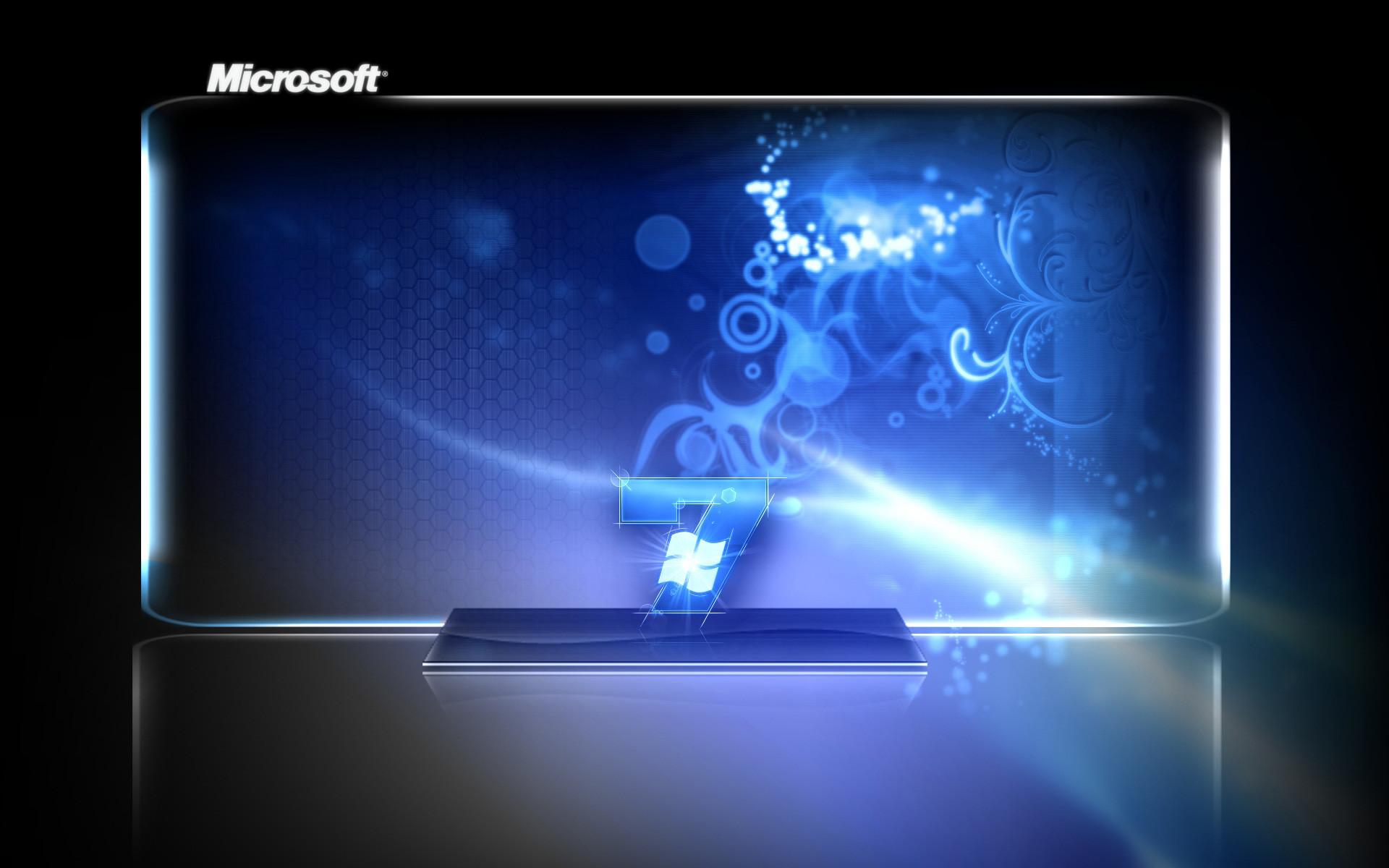 Windows 7 HD Widescreen WallPaper HD – https://imashon.com/brands
