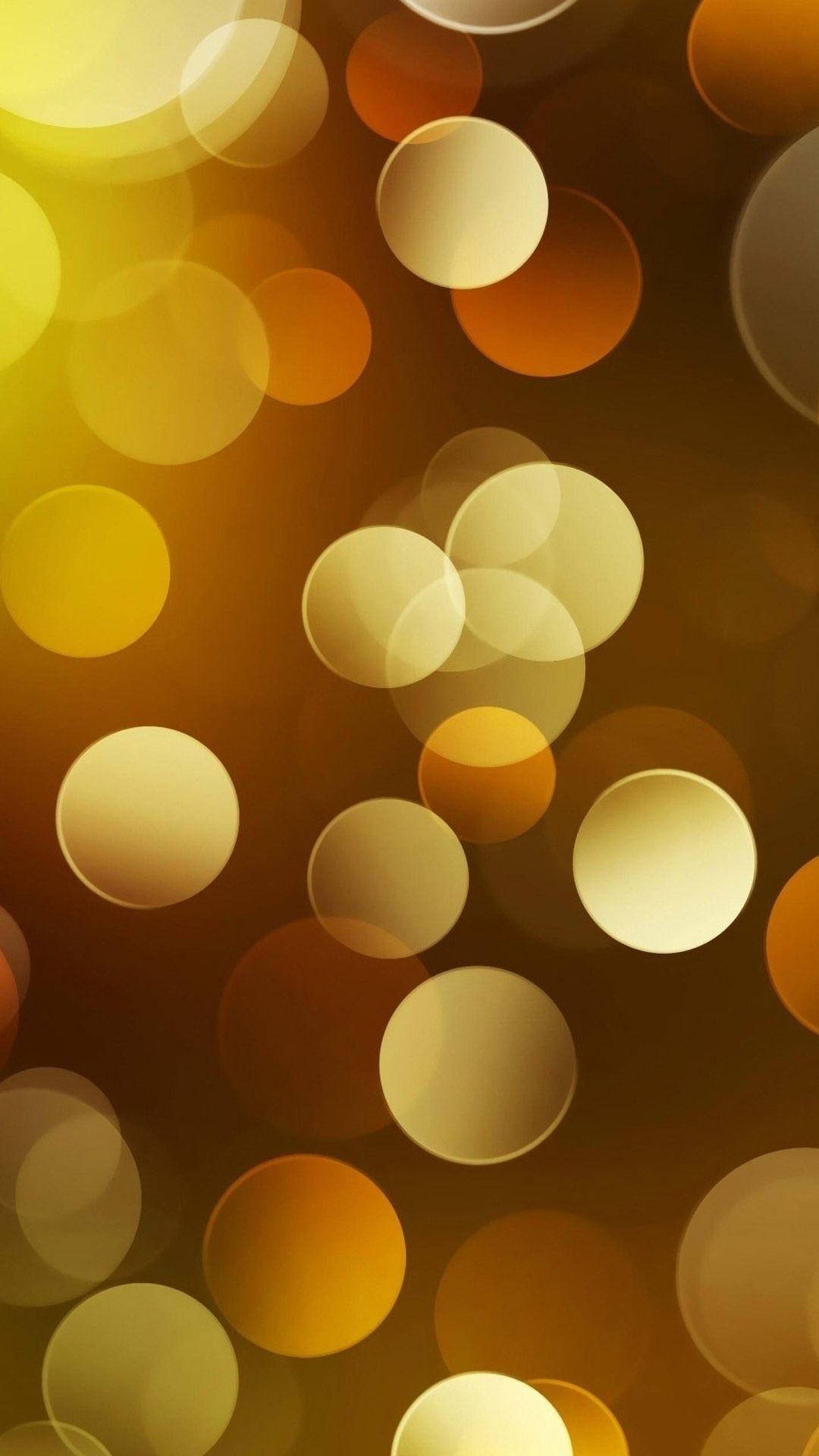 … f84801_34b4c494ecb0212719fa9e456929c693_raw Gold Iphone Wallpaper  iphone 6 plus wallpaper circles 01_e85a705f7adf79e68b65a2f300e17c8b_raw …