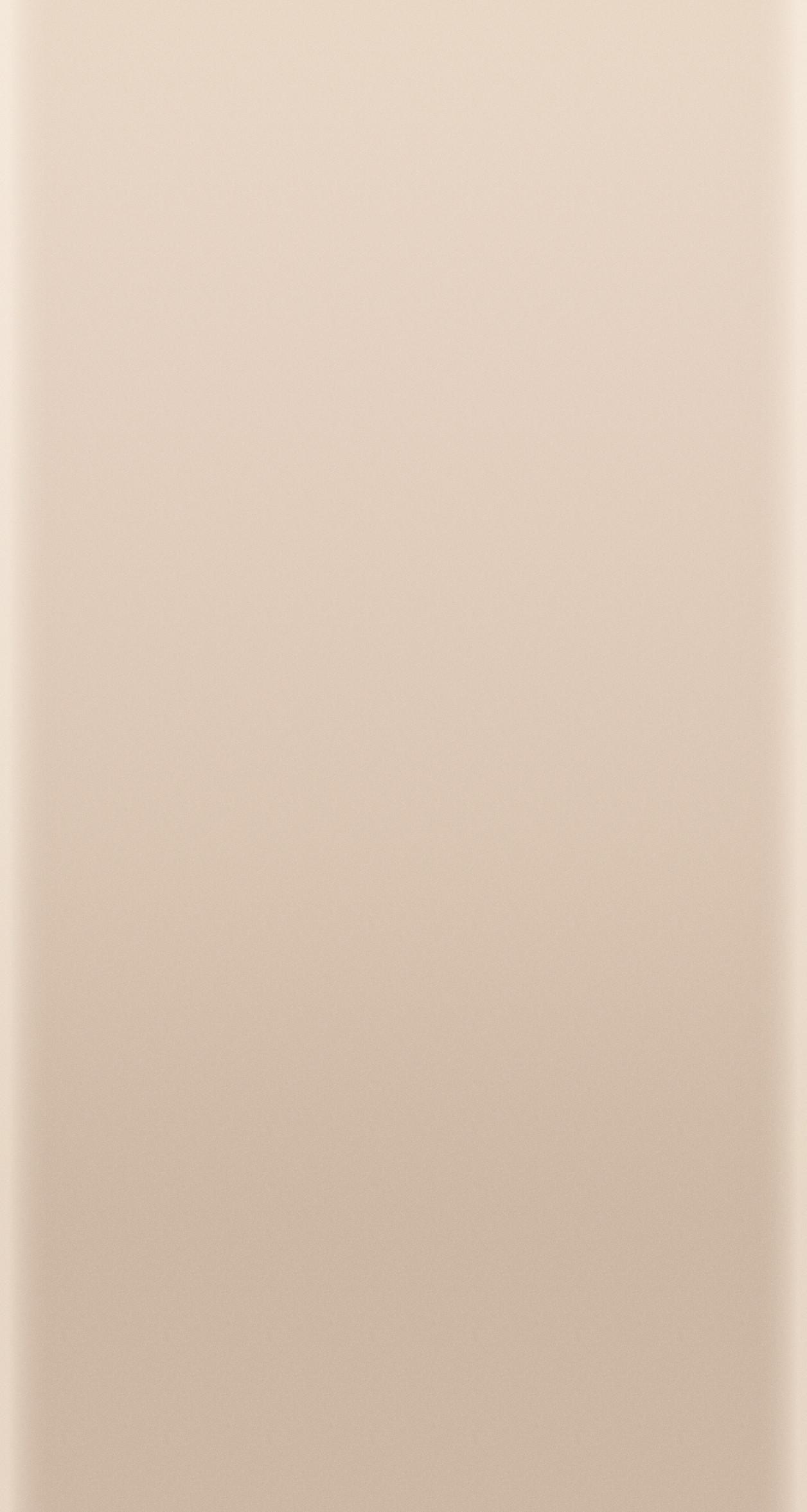 Gold: iPhone 6 Plus; …