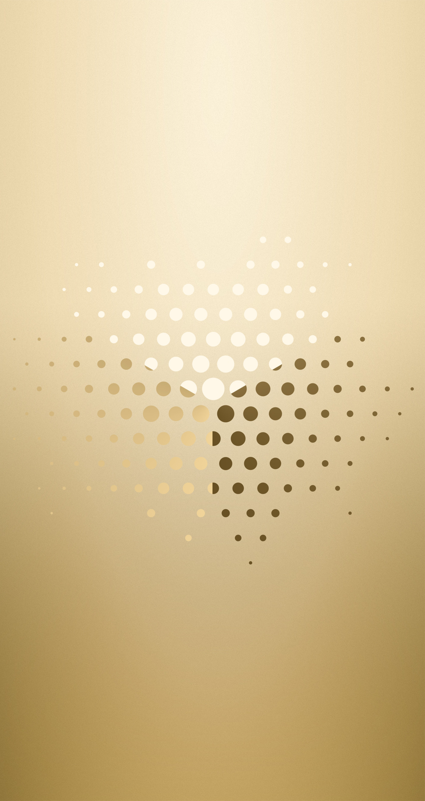Gold: Exclusive Apple Watch-inspired wallpapers by Jason Zigrino / Find  more Classy #