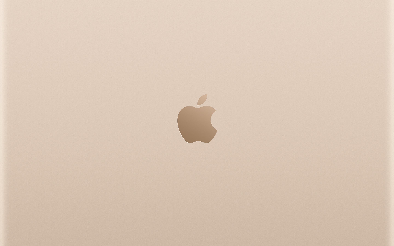 Desktop: Gold; Space …