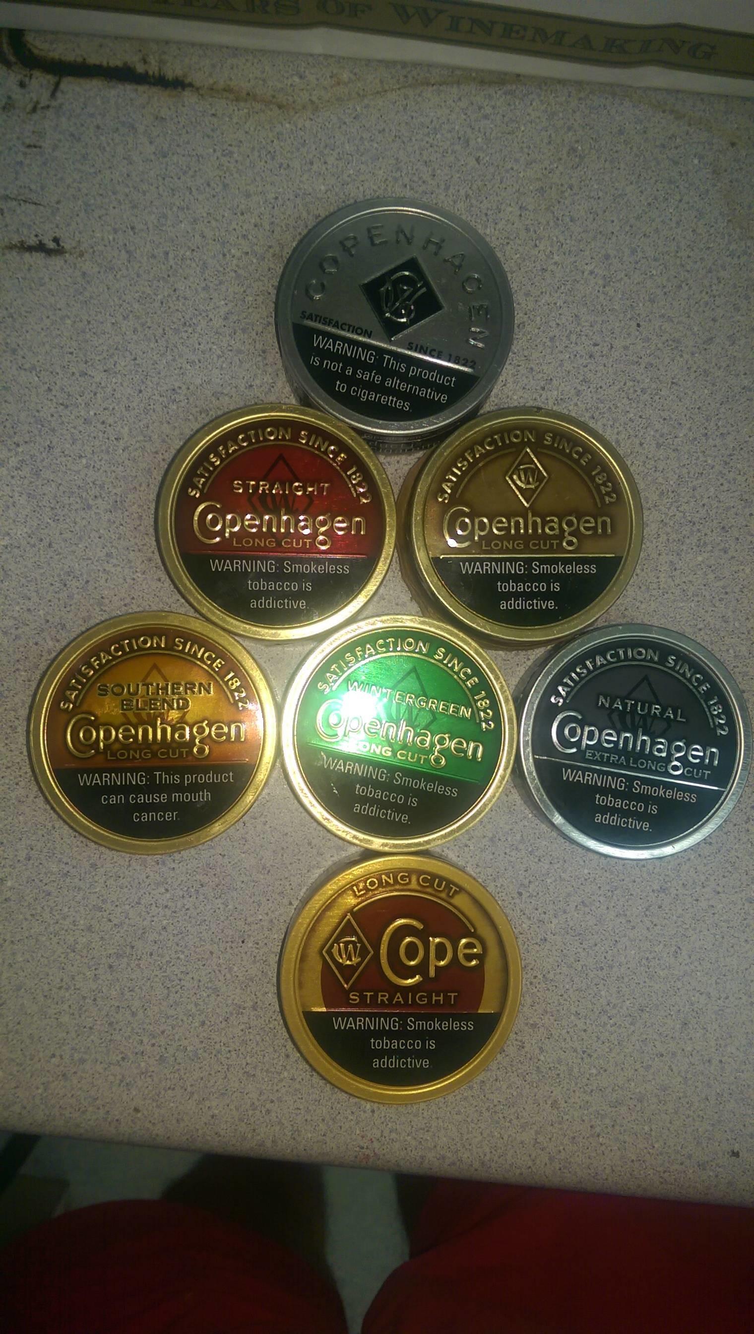 Fascinating Copenhagen Flavors 54 On Elegant Design With Copenhagen Flavors