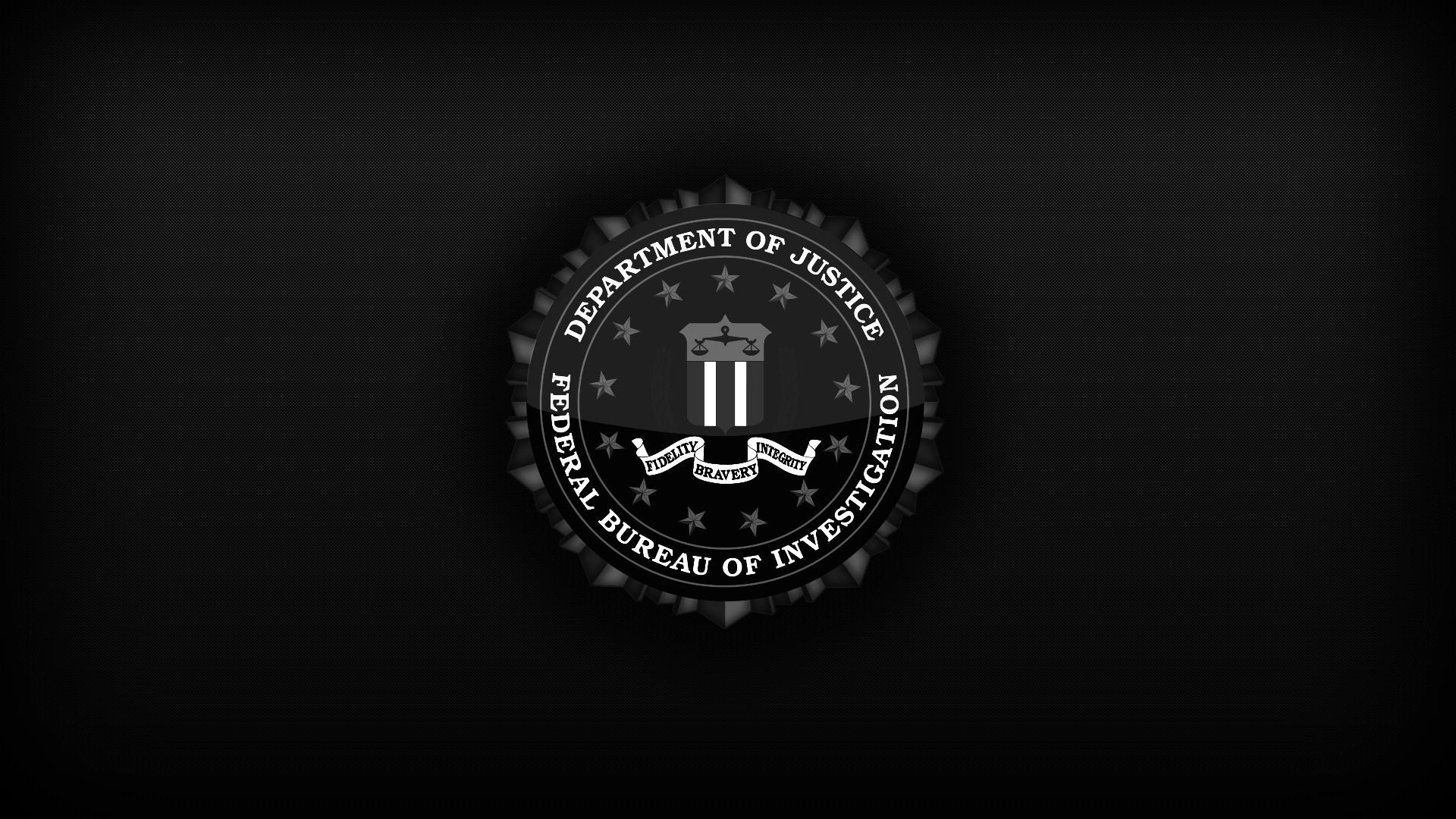 digital-intifada 3.0: The official website server of Federal