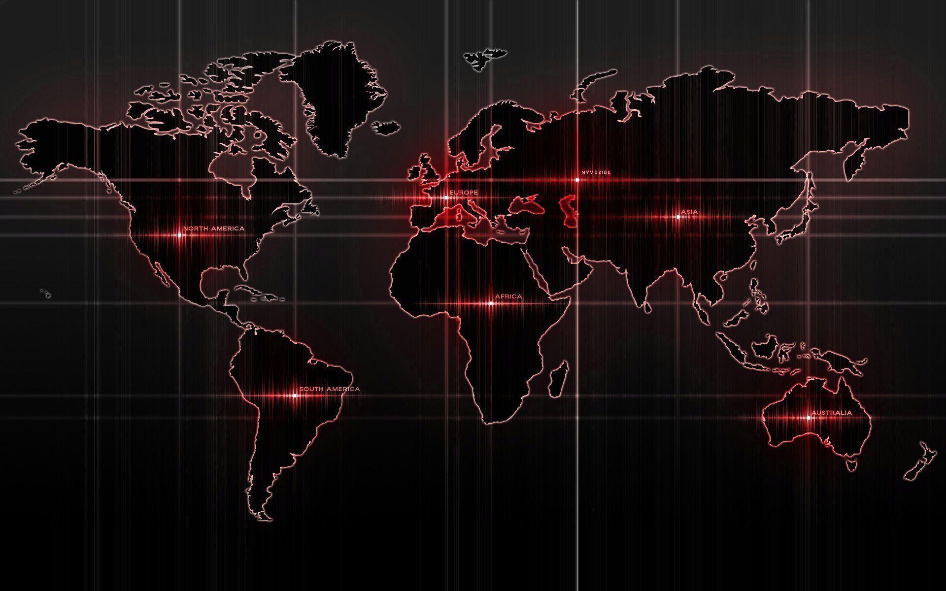 Animated CIA Wallpaper – WallpaperSafari