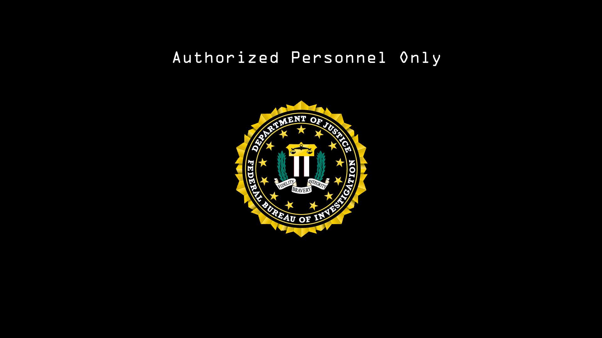 CIA Desktop by delivered65 on DeviantArt