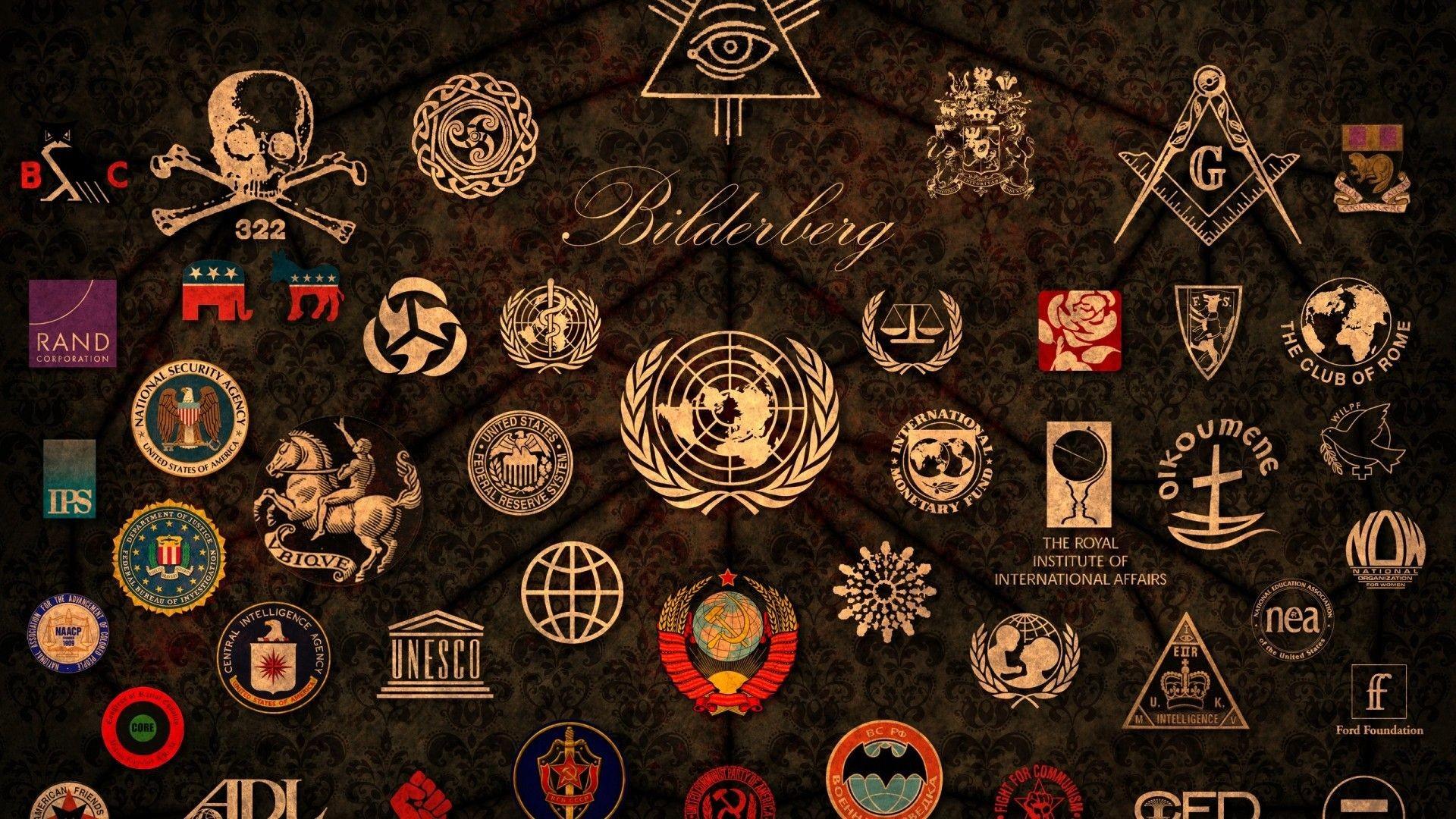 9. illuminati-wallpapers-HD9-1024×576