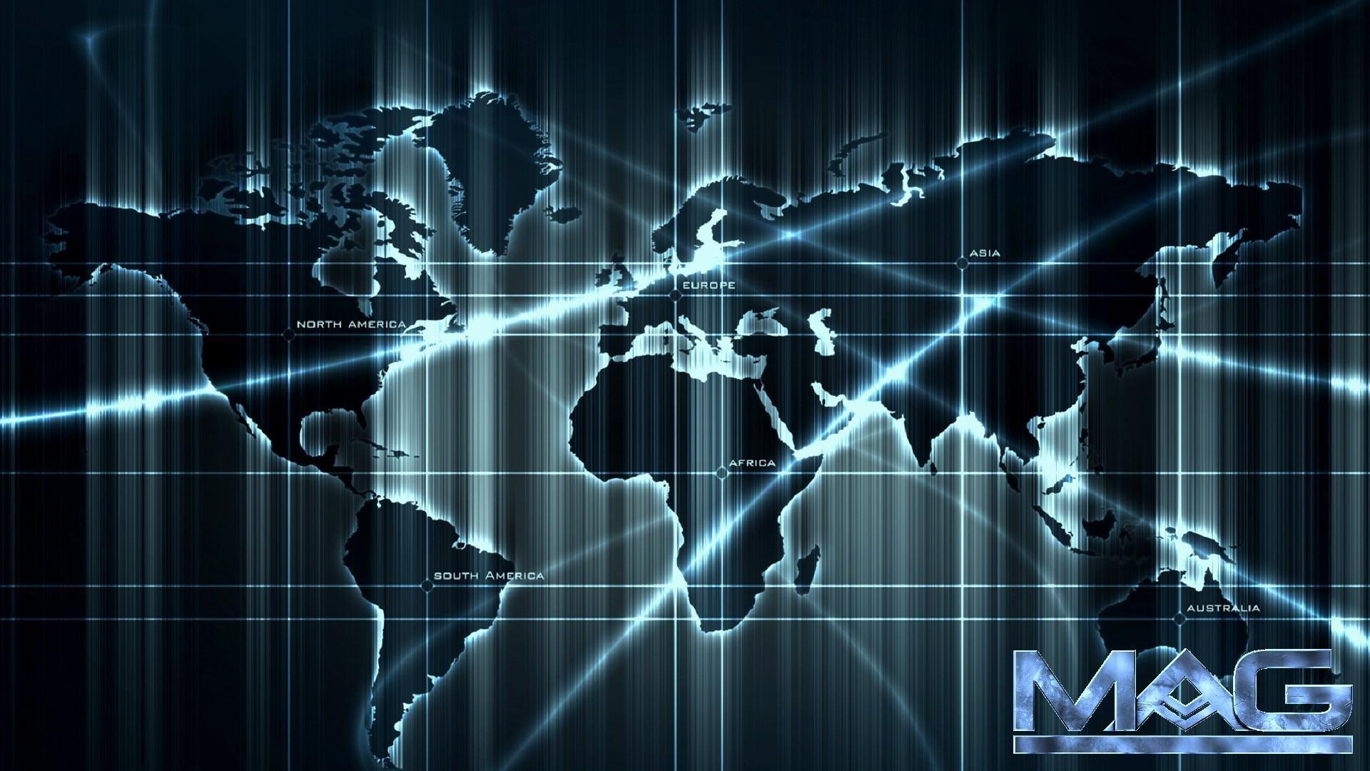 7. world-map-wallpaper-mural-HD7-600×338